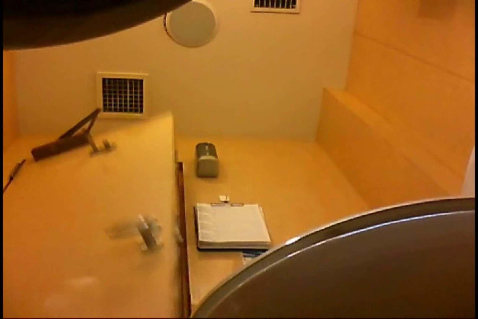 マダムが集まるデパートお手洗い Vol.01 洗面所 性交動画流出 82画像 64