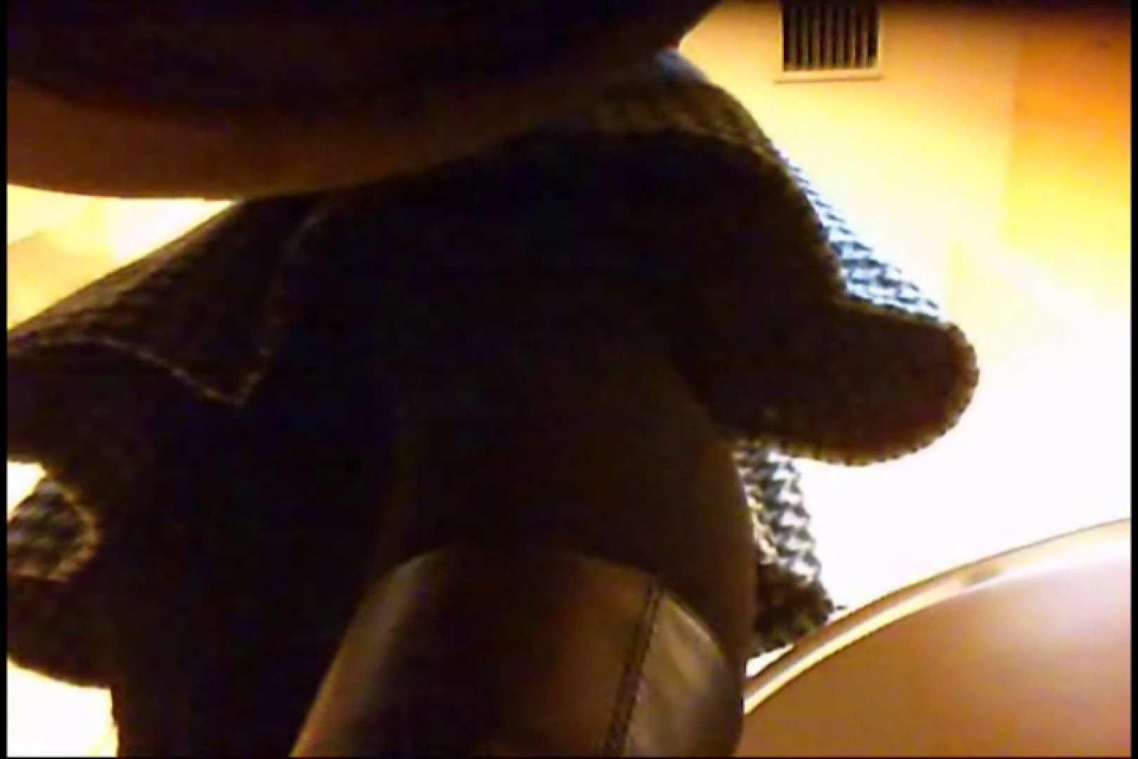 マダムが集まるデパートお手洗い Vol.01 ギャル攻め セックス無修正動画無料 82画像 80