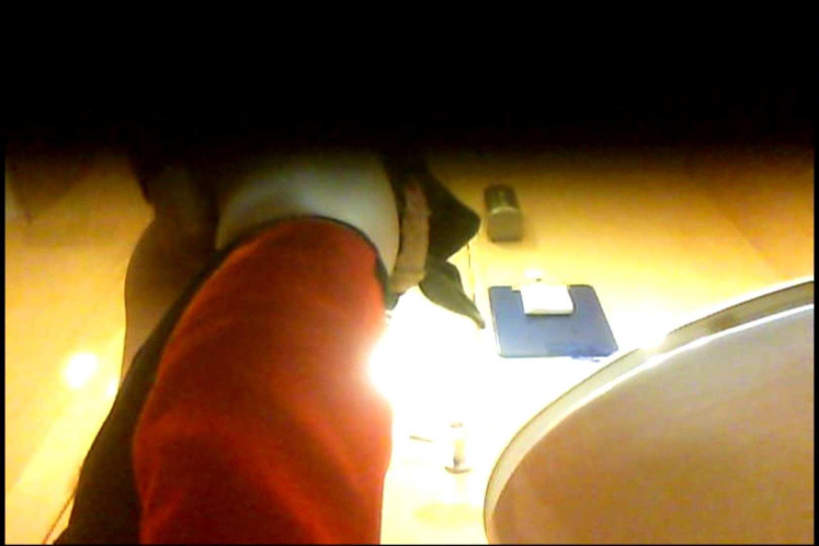 マダムが集まるデパートお手洗い Vol.04 お姉さん攻略 エロ無料画像 85画像 4