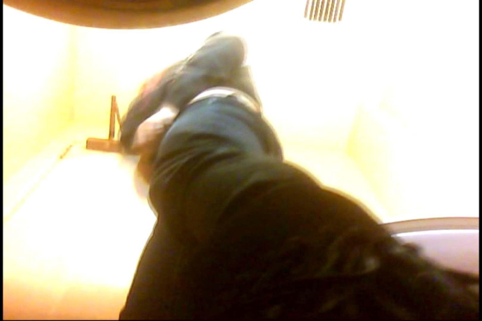 マダムが集まるデパートお手洗い Vol.04 お手洗いのぞき 濡れ場動画紹介 85画像 17