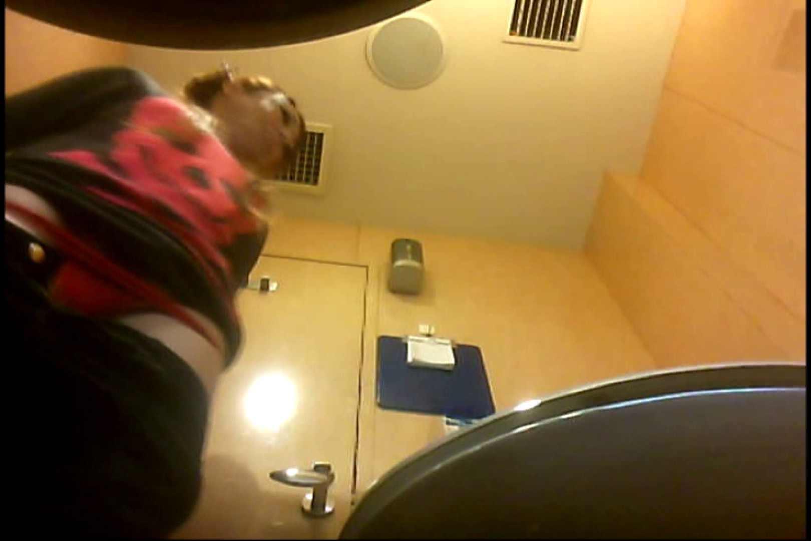 マダムが集まるデパートお手洗い Vol.04 お姉さん攻略 エロ無料画像 85画像 22