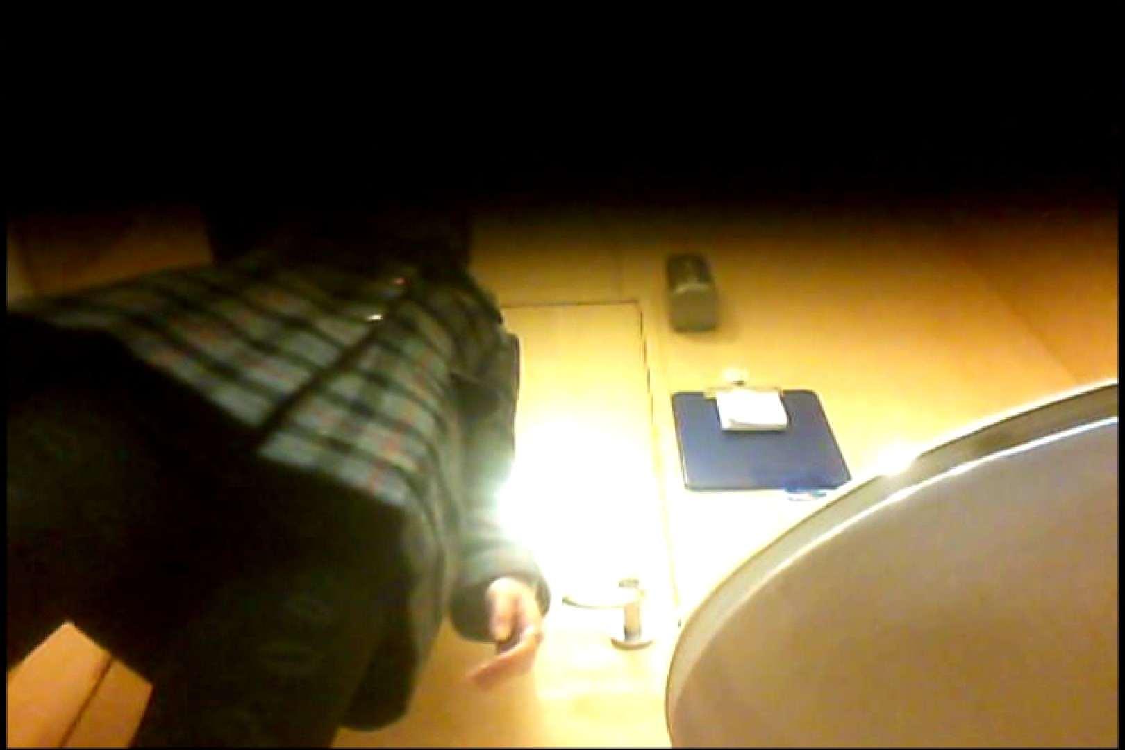 マダムが集まるデパートお手洗い Vol.04 ギャル攻め AV動画キャプチャ 85画像 32