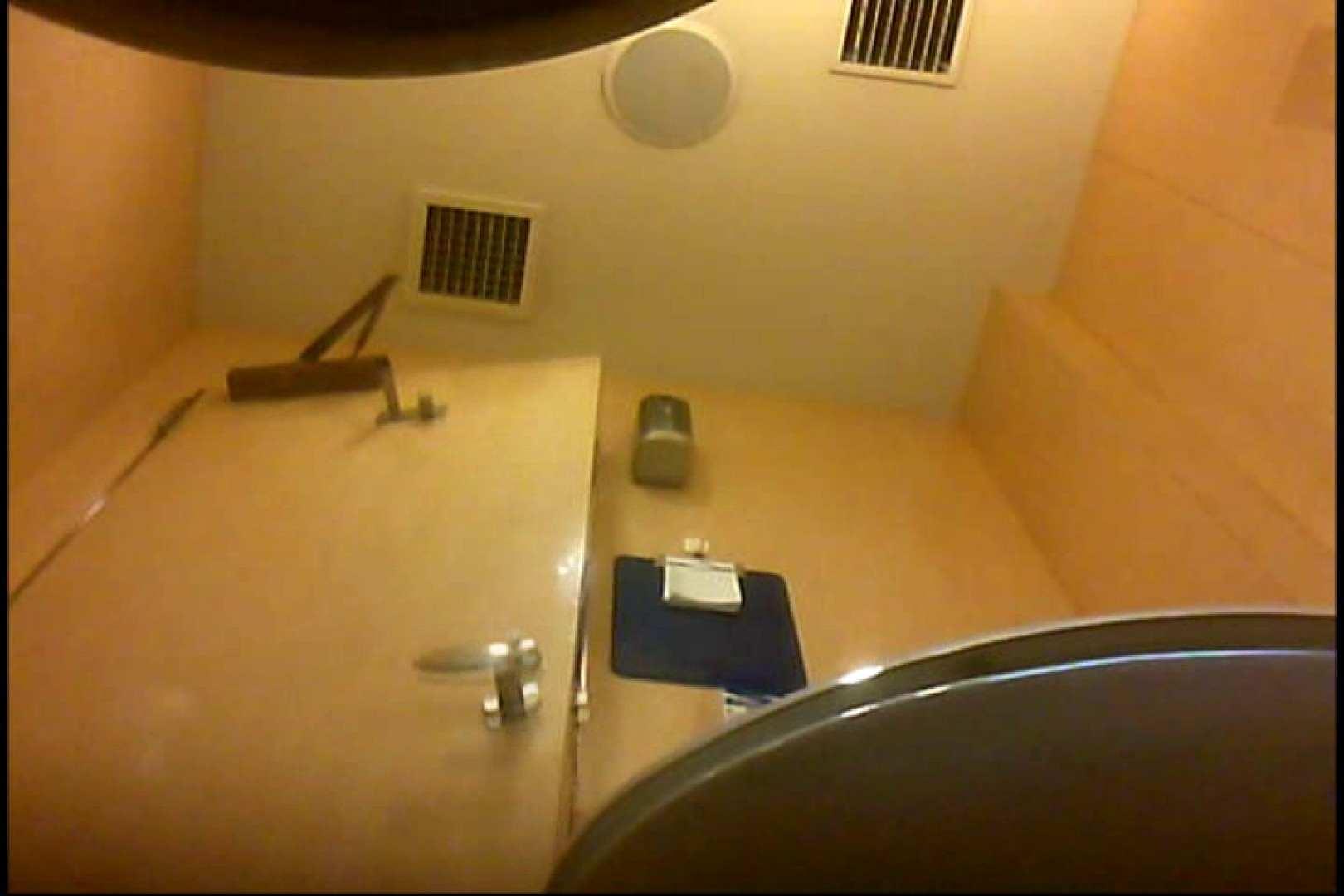 マダムが集まるデパートお手洗い Vol.04 洗面所 | 盛合せ  85画像 43