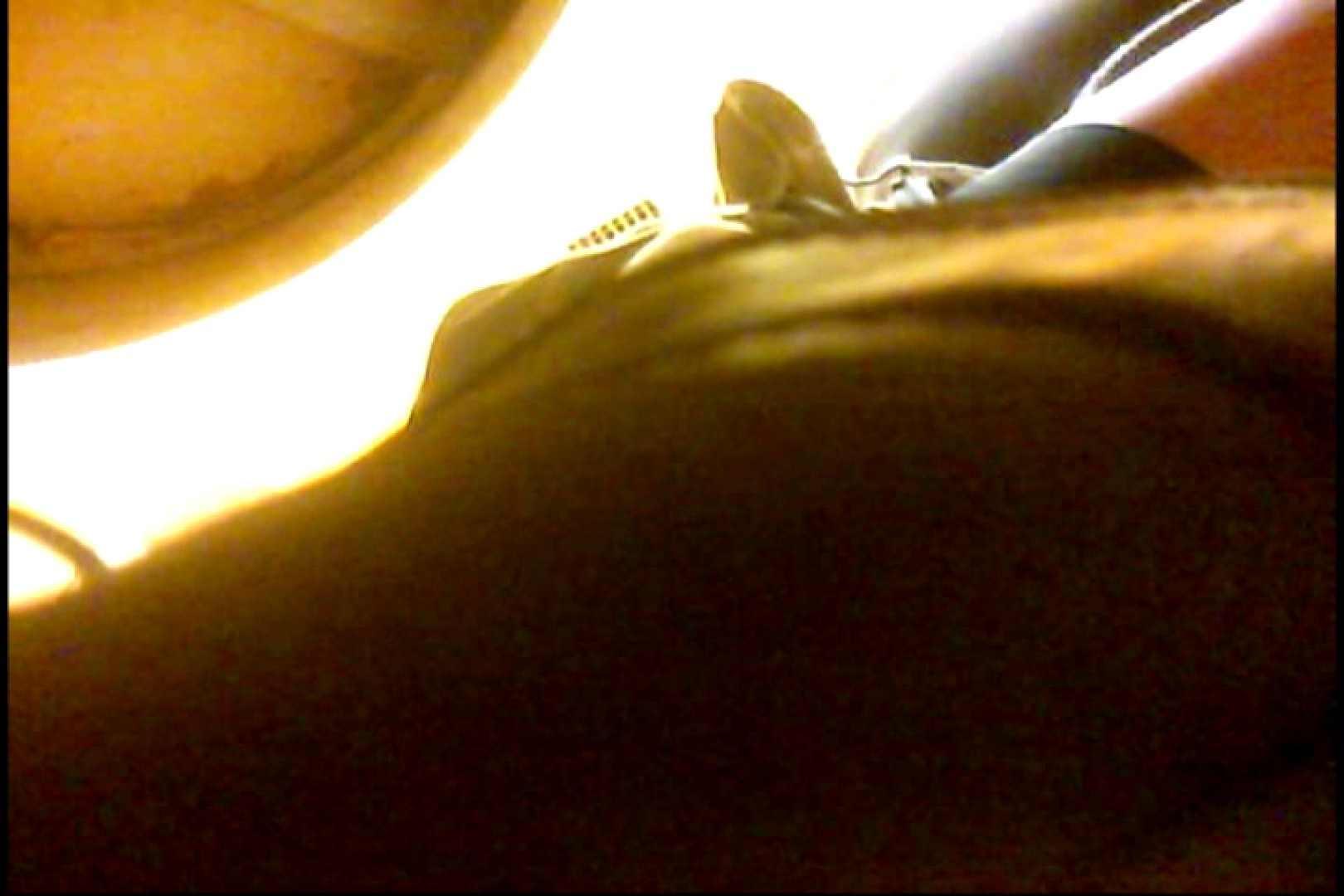 マダムが集まるデパートお手洗い Vol.04 お姉さん攻略 エロ無料画像 85画像 52