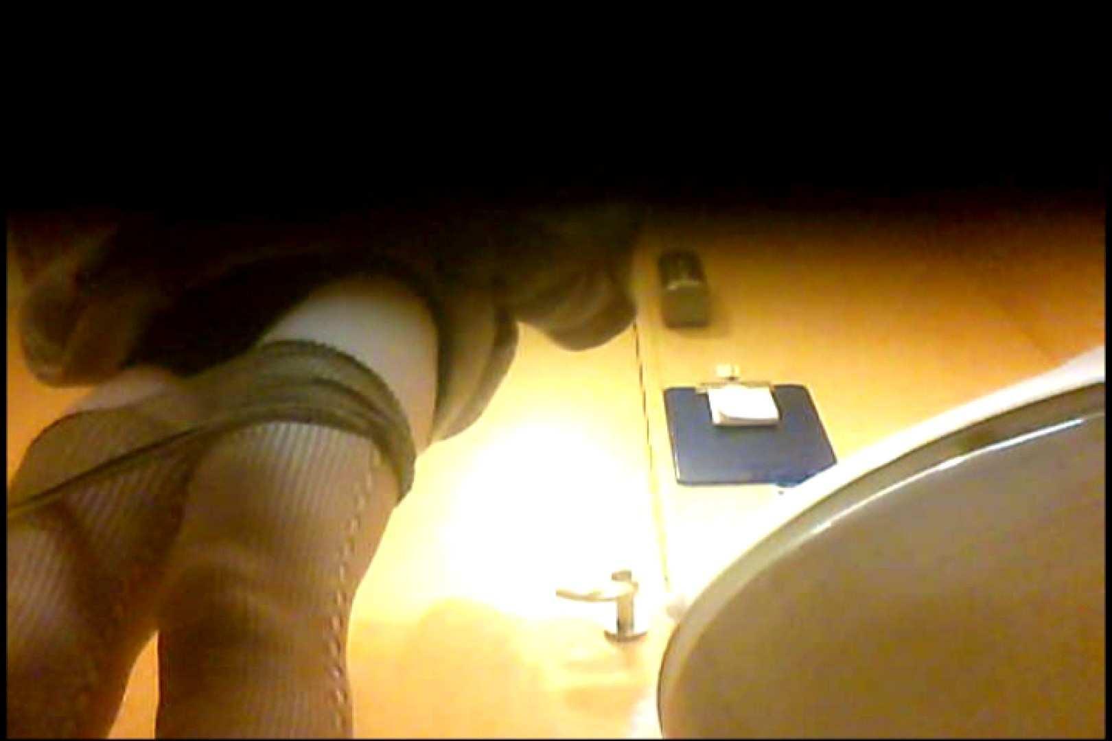 マダムが集まるデパートお手洗い Vol.04 洗面所 | 盛合せ  85画像 73
