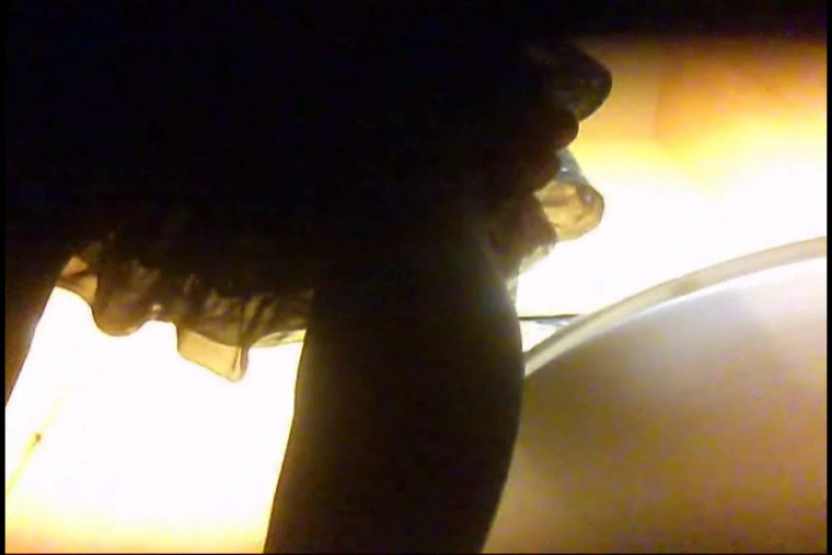 マダムが集まるデパートお手洗い Vol.09 丸見え エロ画像 93画像 27
