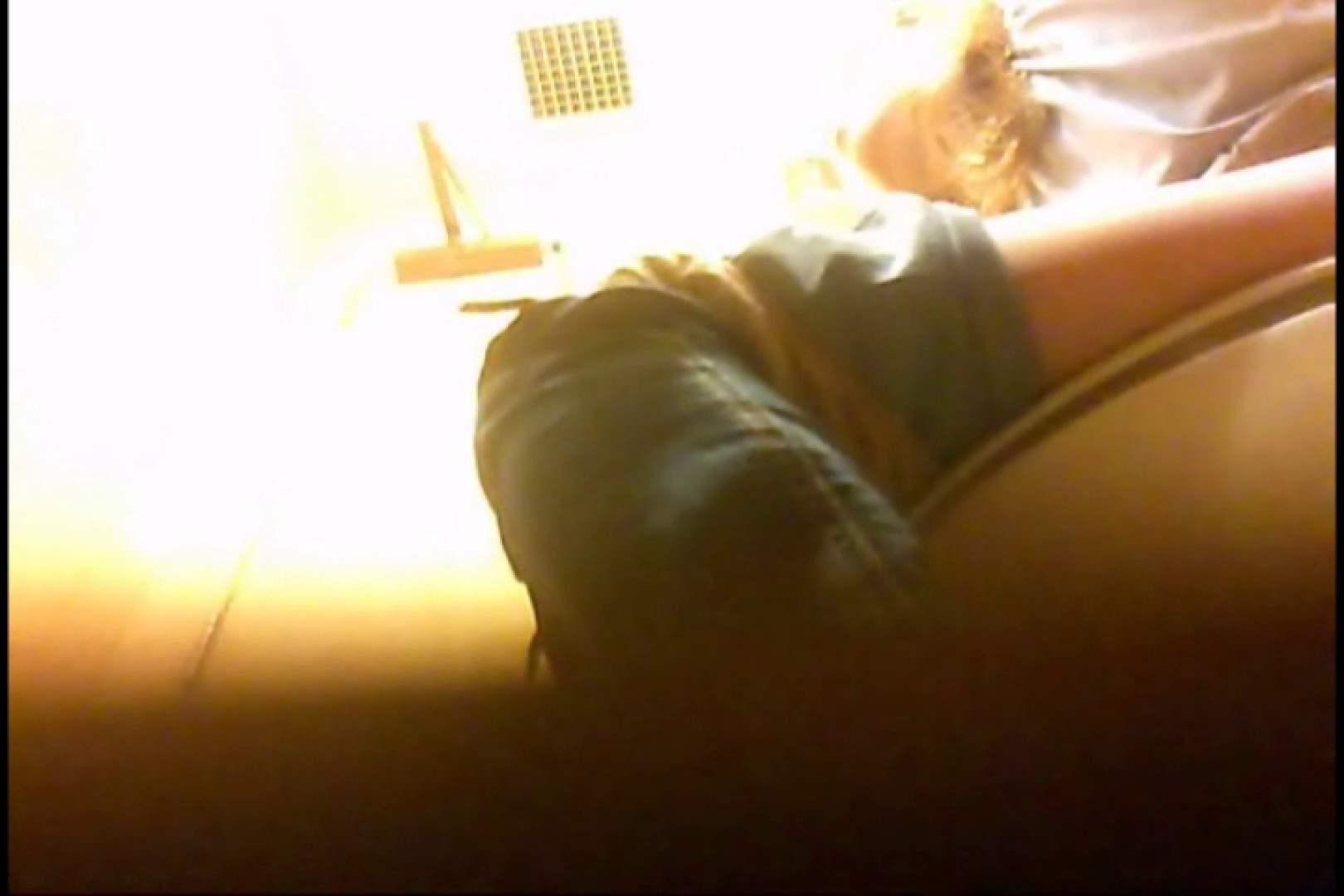 マダムが集まるデパートお手洗い Vol.09 丸見え エロ画像 93画像 47