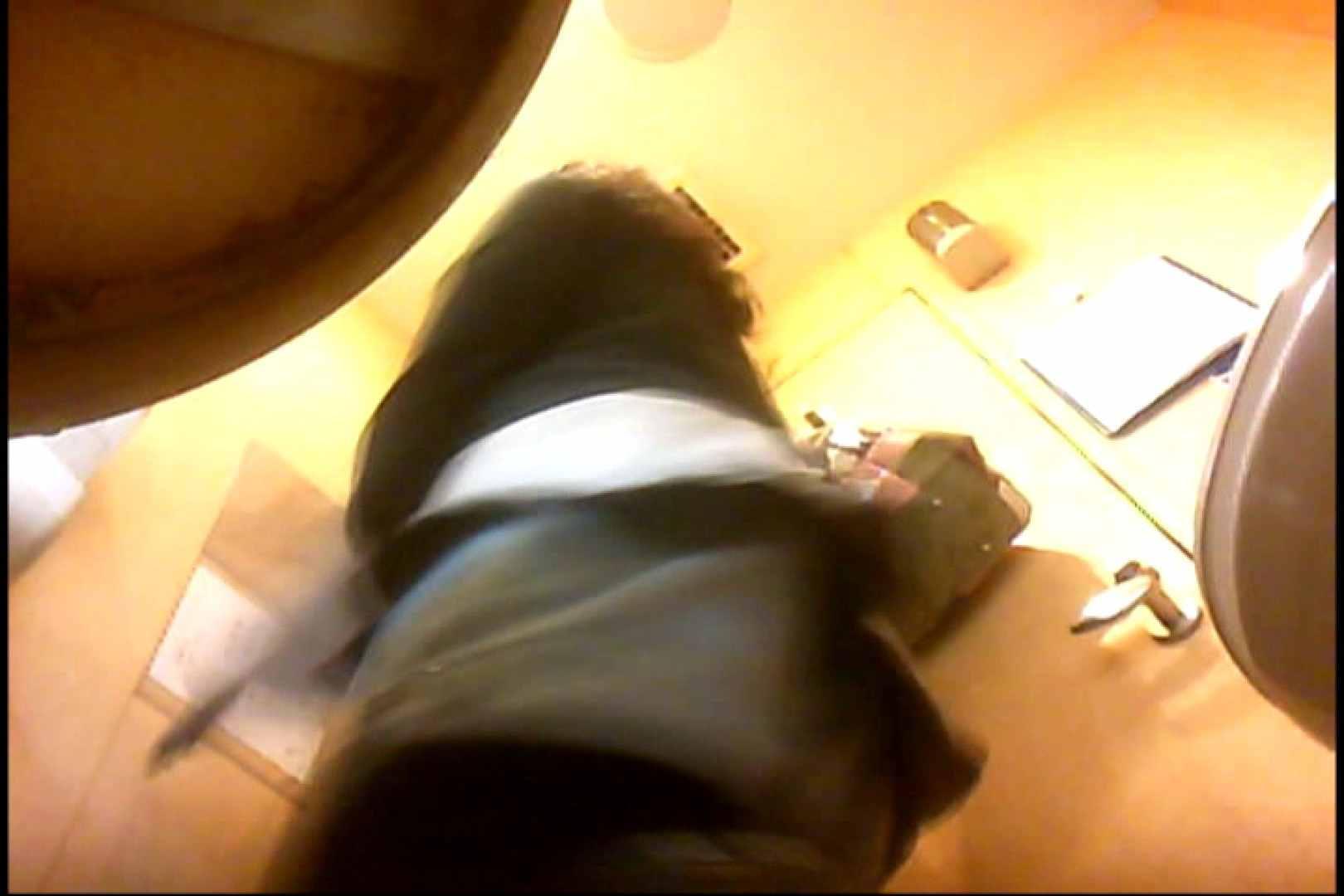 マダムが集まるデパートお手洗い Vol.10 お姉さん攻略 セックス画像 101画像 68