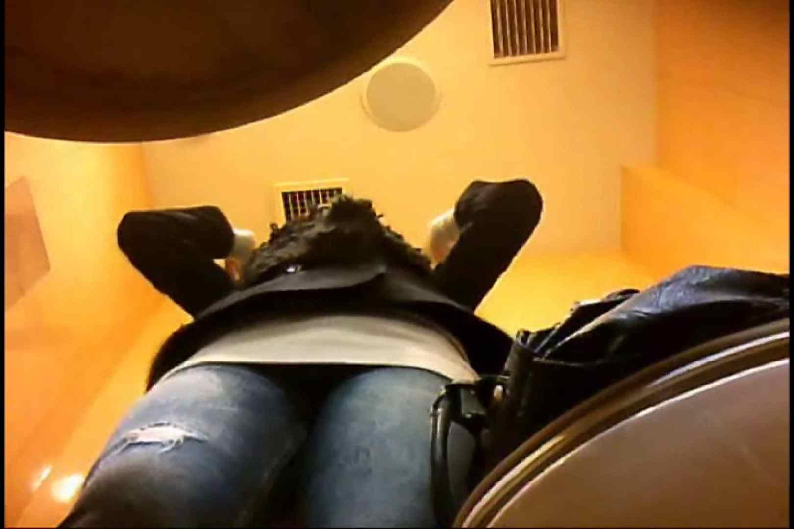 マダムが集まるデパートお手洗い Vol.23 洗面所 オマンコ無修正動画無料 108画像 52
