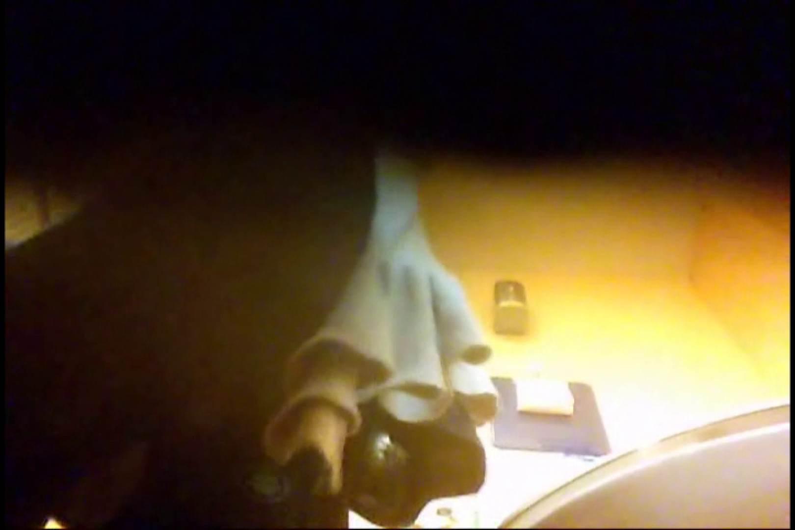 マダムが集まるデパートお手洗い Vol.29 盛合せ   アラ40  49画像 15