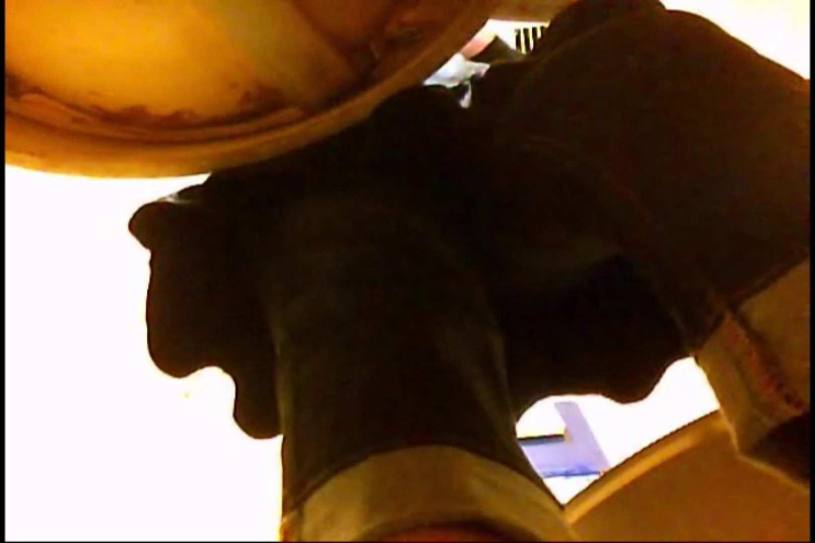 マダムが集まるデパートお手洗い Vol.30 お手洗いのぞき アダルト動画キャプチャ 91画像 41