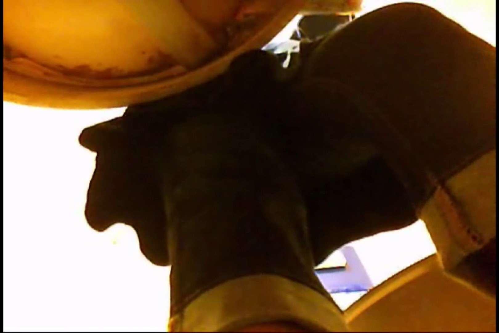マダムが集まるデパートお手洗い Vol.30 洗面所 AV動画キャプチャ 91画像 46