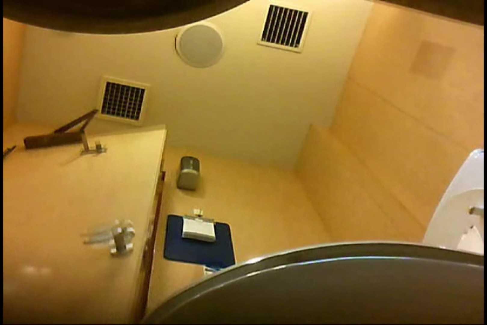 マダムが集まるデパートお手洗い Vol.32 アラ30  80画像 7