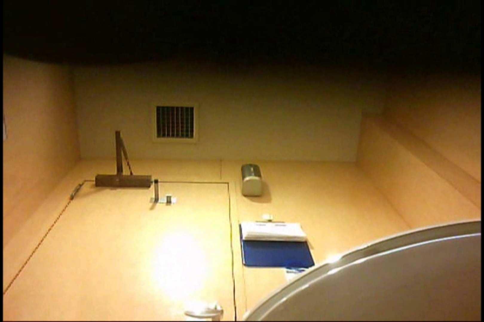 マダムが集まるデパートお手洗い Vol.51 お手洗いのぞき のぞき 95画像 77