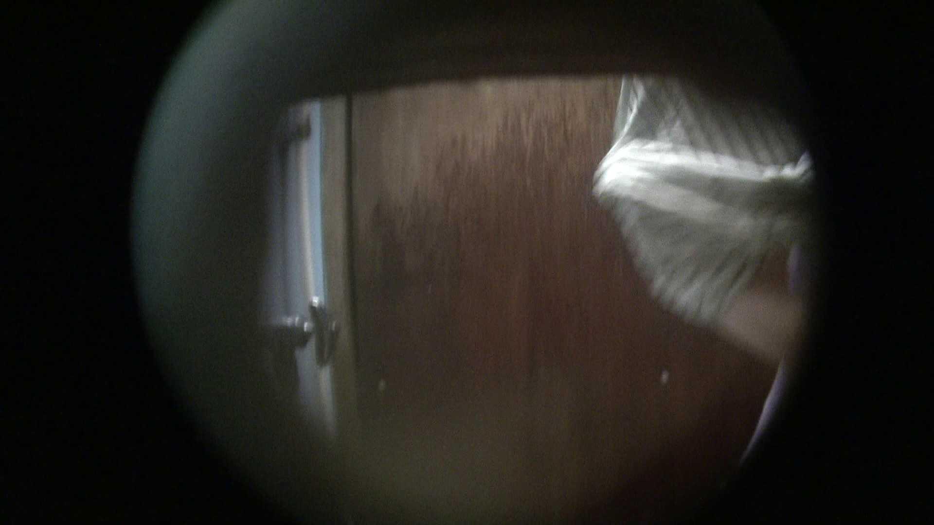 NO.01 胃下垂気味のへそピアスギャル ギャル攻め ワレメ無修正動画無料 58画像 8