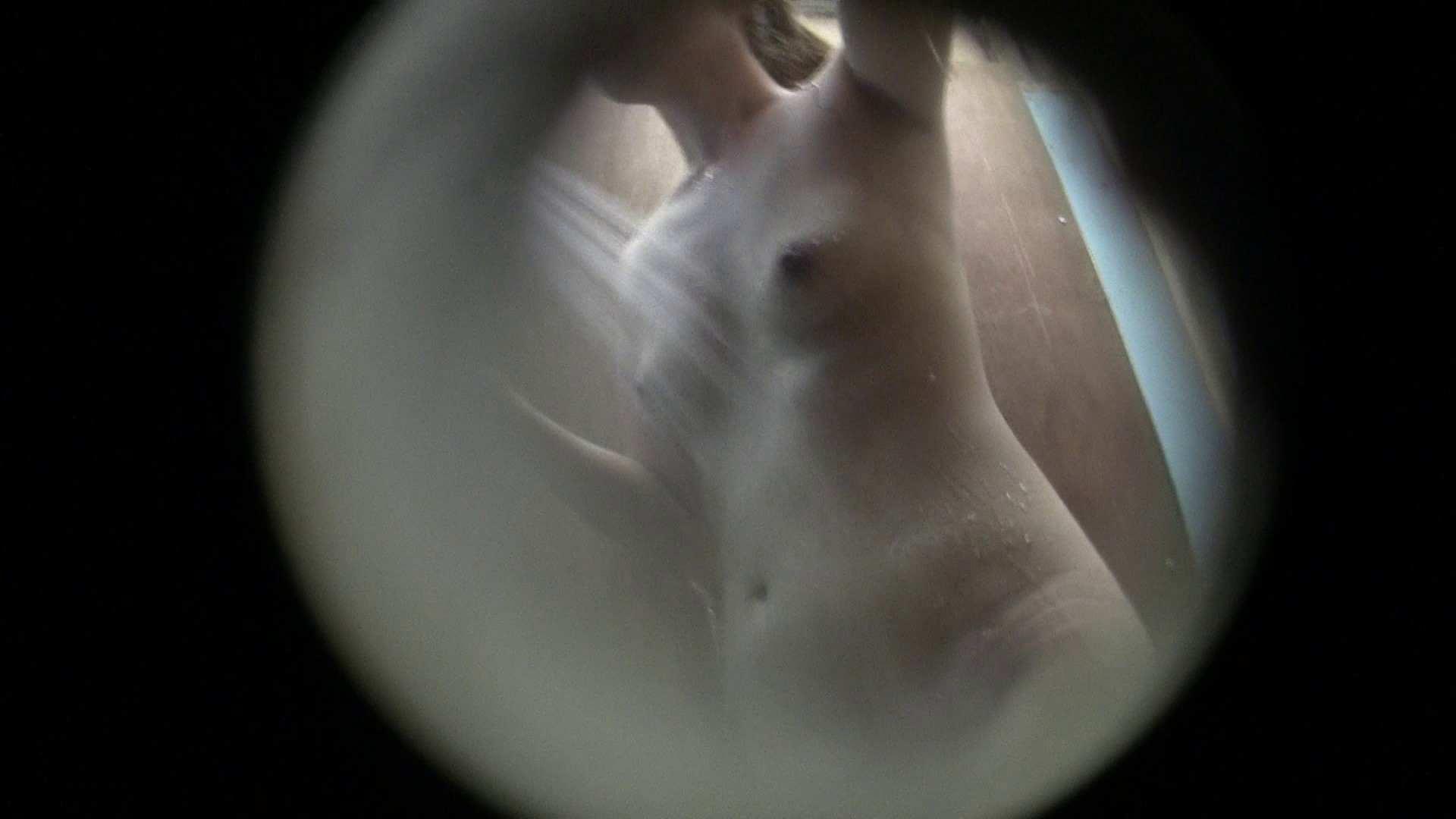 NO.01 胃下垂気味のへそピアスギャル 美乳 おまんこ無修正動画無料 58画像 27