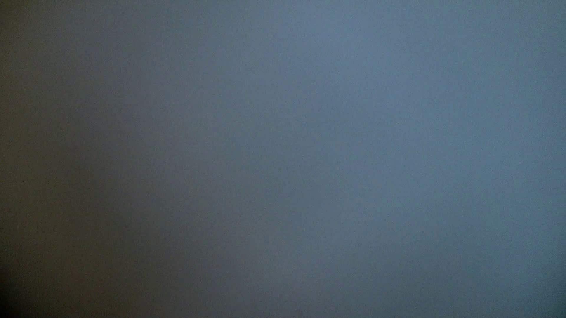 NO.01 胃下垂気味のへそピアスギャル シャワー おまんこ無修正動画無料 58画像 34