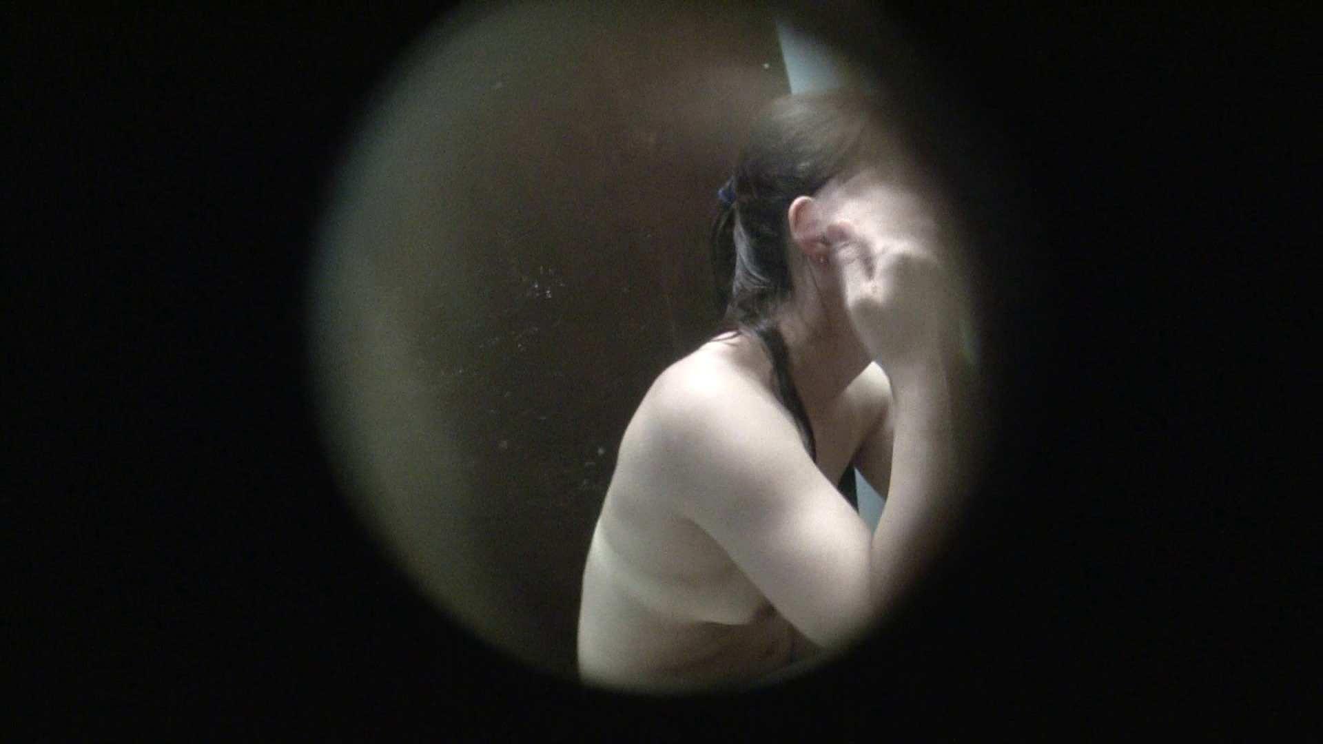 NO.01 胃下垂気味のへそピアスギャル 美乳 おまんこ無修正動画無料 58画像 51