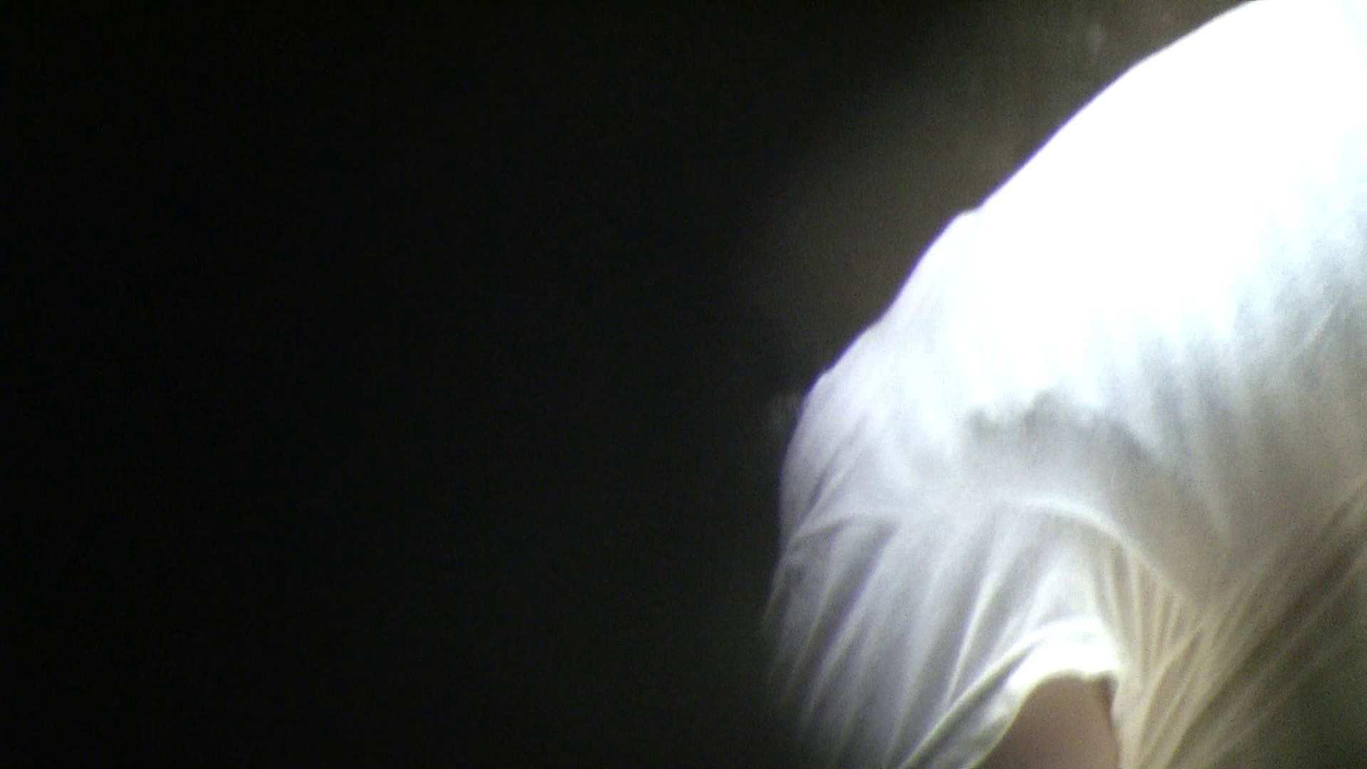 NO.07 短いのでサービス 臨場感をお楽しみください!! シャワー室  78画像 15
