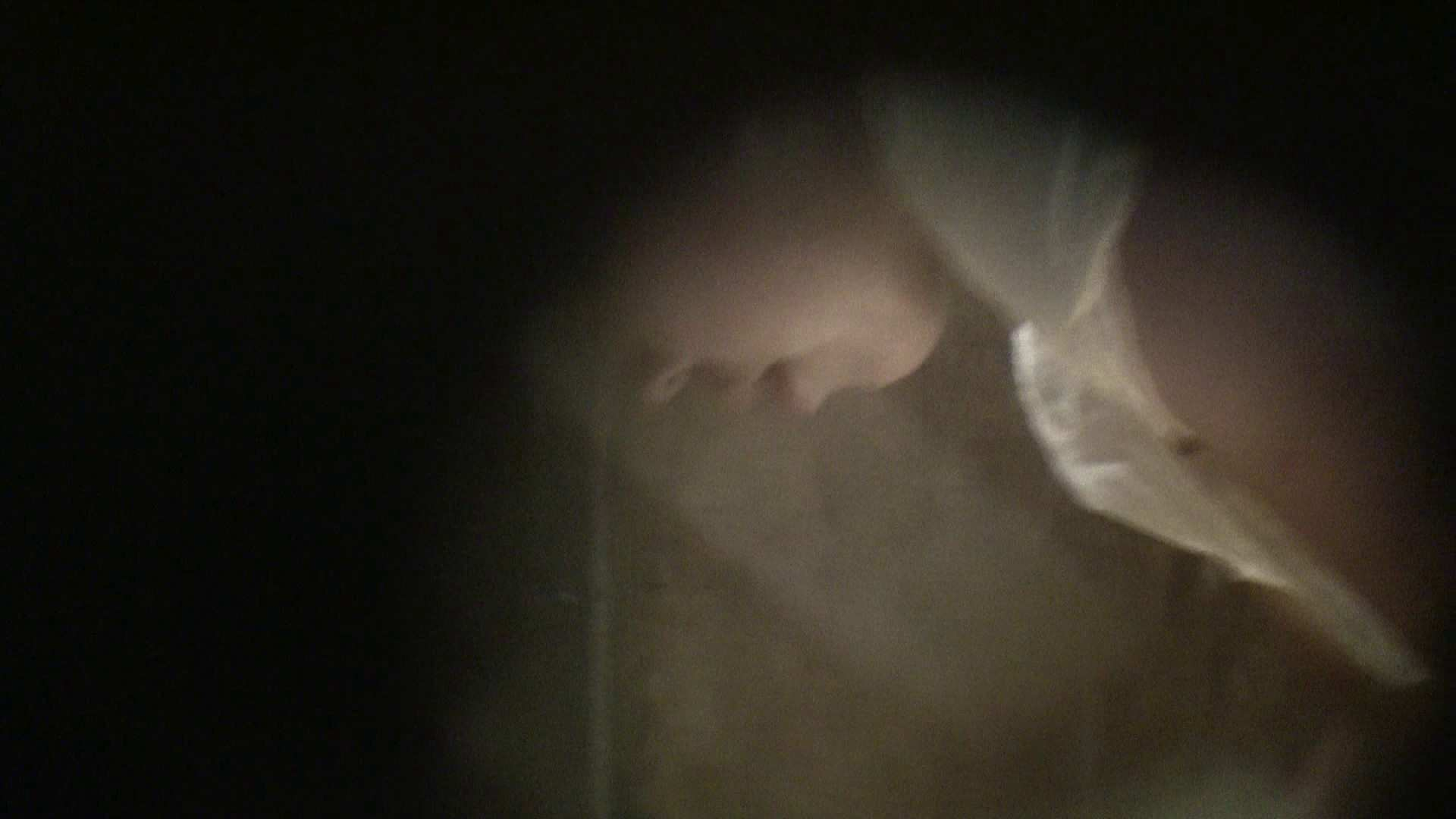 NO.07 短いのでサービス 臨場感をお楽しみください!! シャワー室 | 細身女性  78画像 16