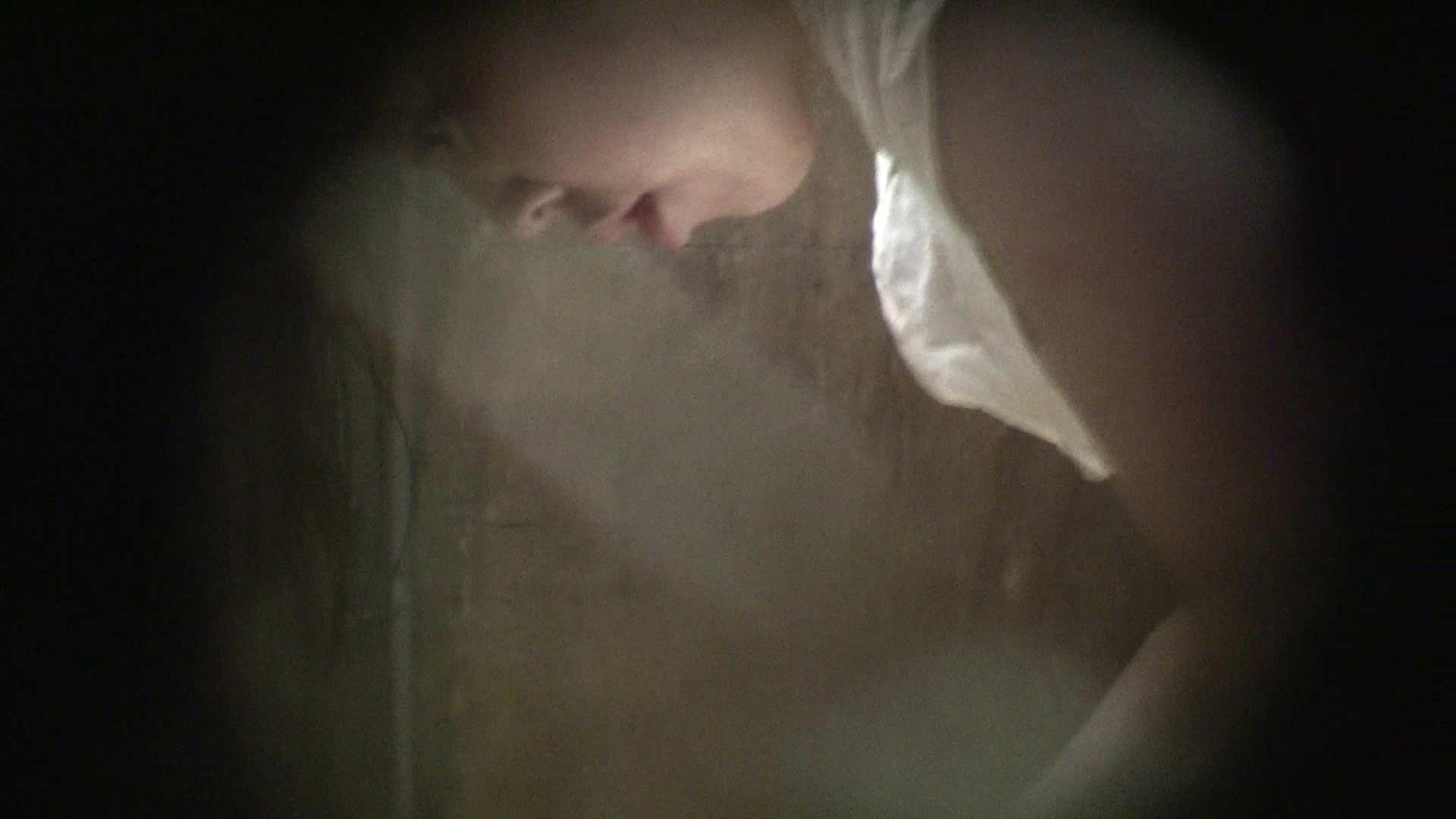 NO.07 短いのでサービス 臨場感をお楽しみください!! シャワー室 | 細身女性  78画像 21