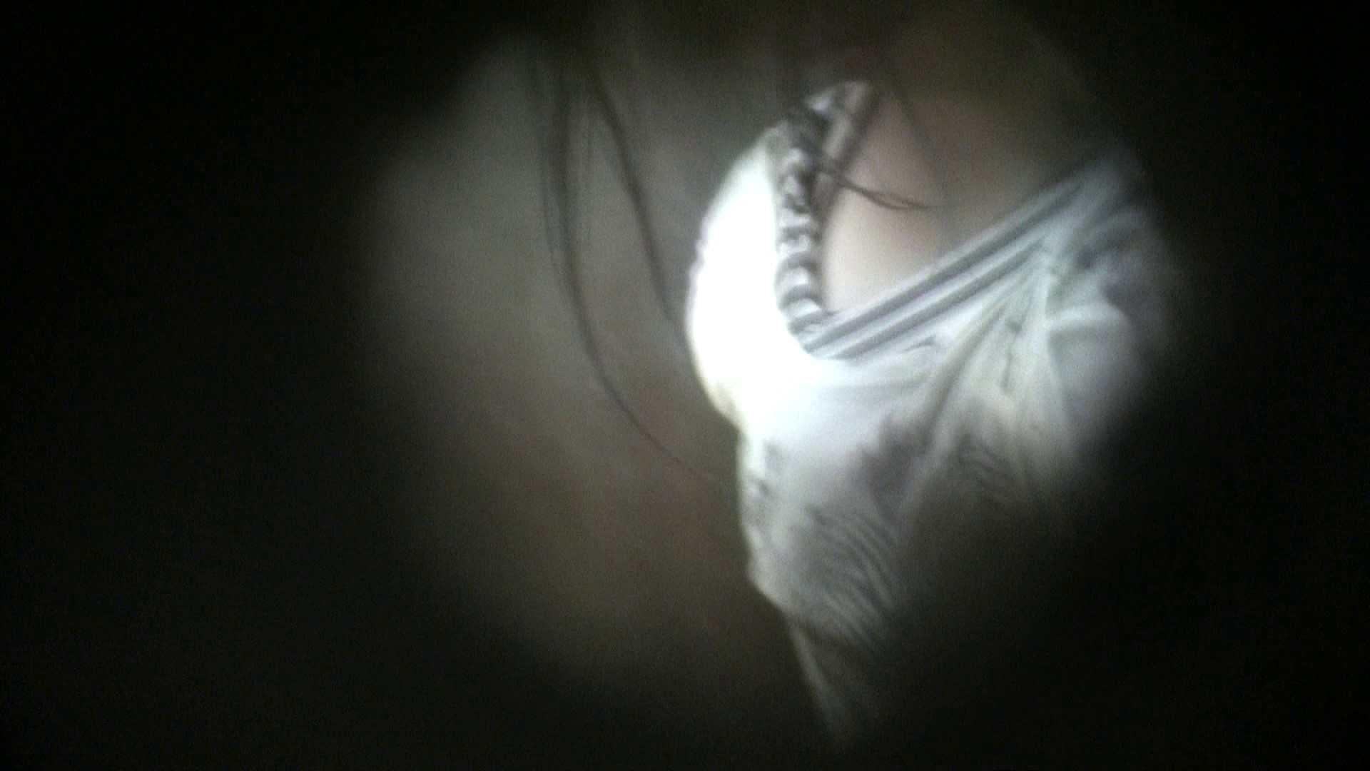 NO.07 短いのでサービス 臨場感をお楽しみください!! シャワー室 | 細身女性  78画像 26
