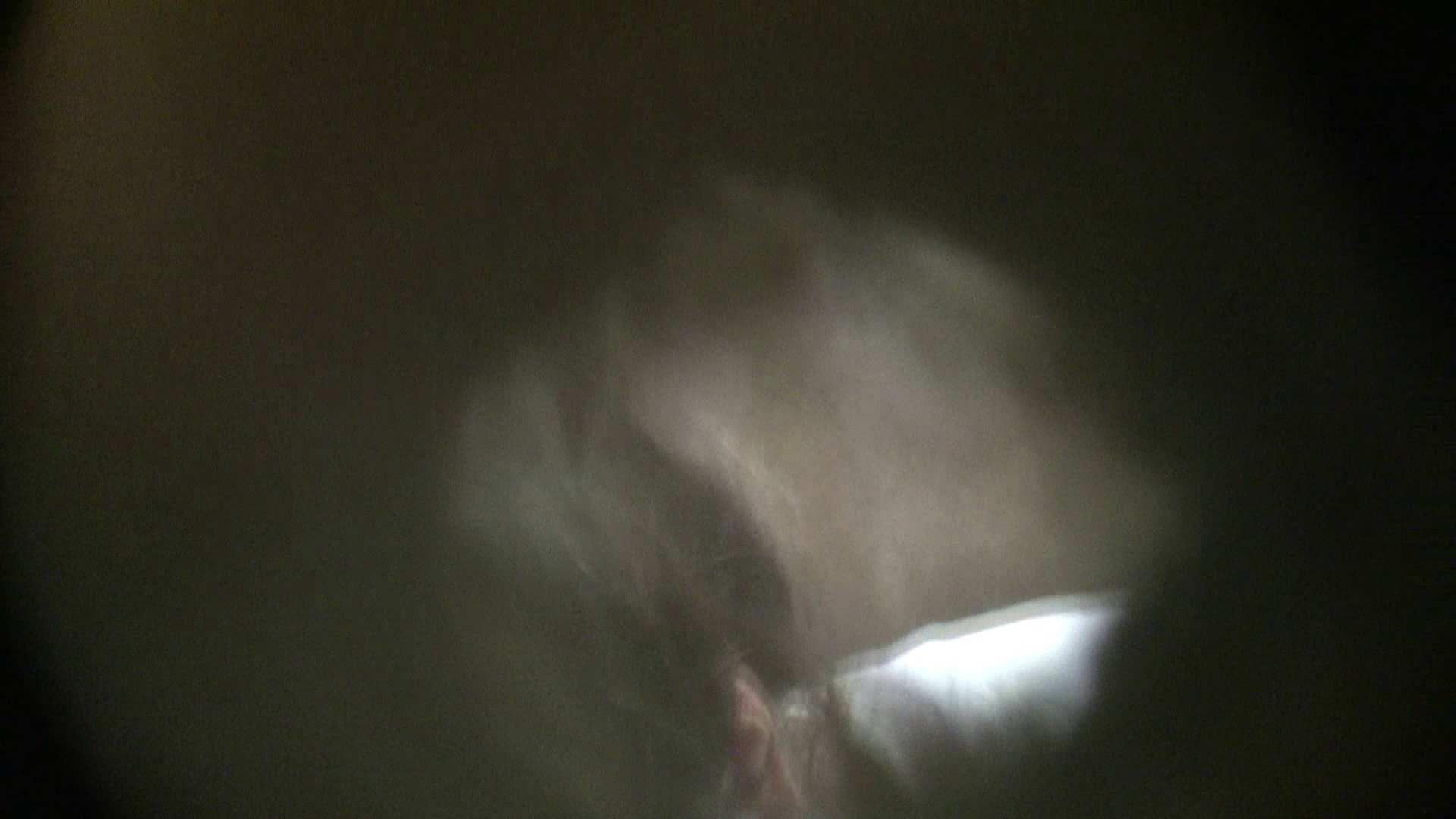 NO.07 短いのでサービス 臨場感をお楽しみください!! シャワー室  78画像 50