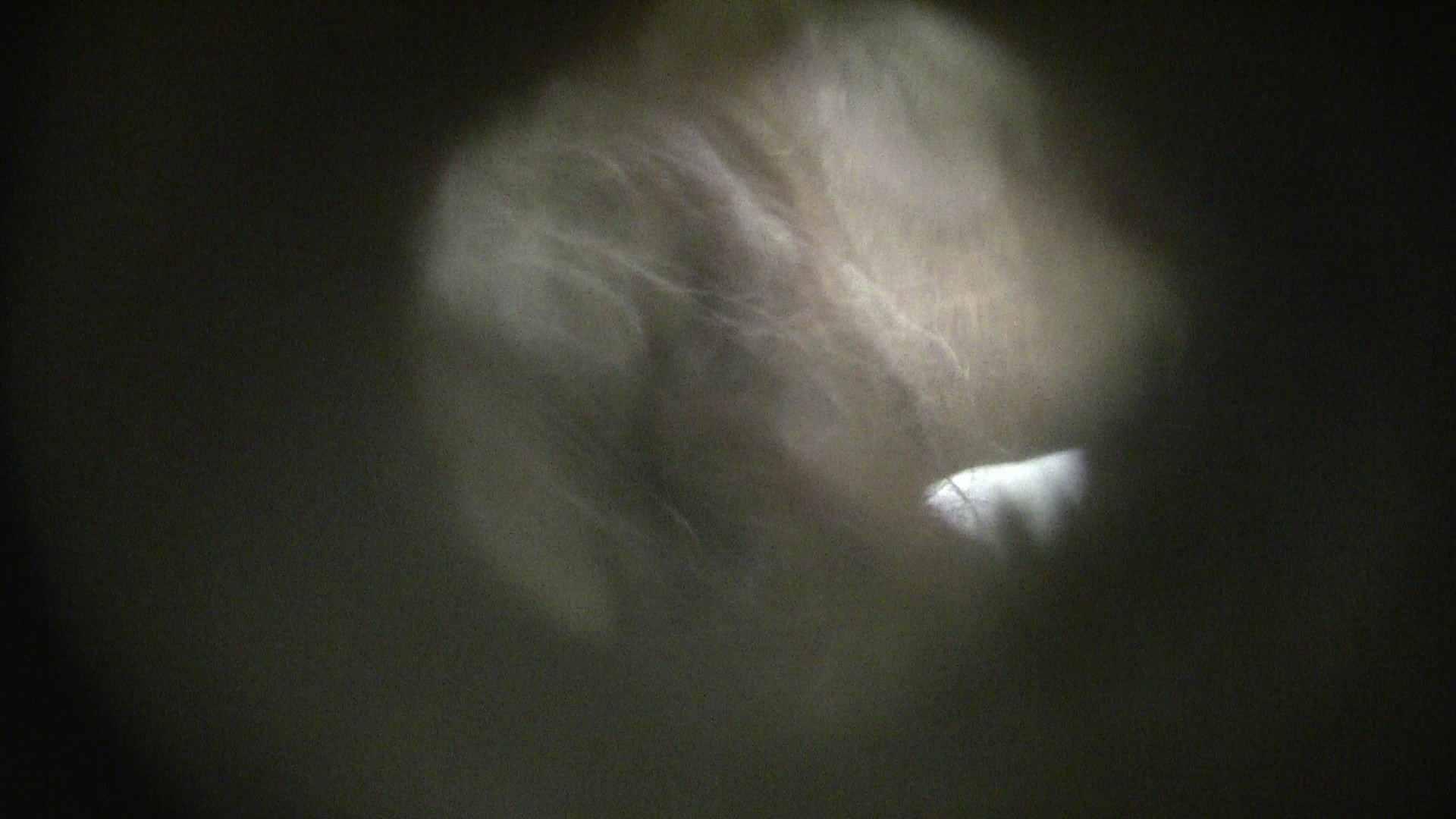 NO.07 短いのでサービス 臨場感をお楽しみください!! シャワー室  78画像 55
