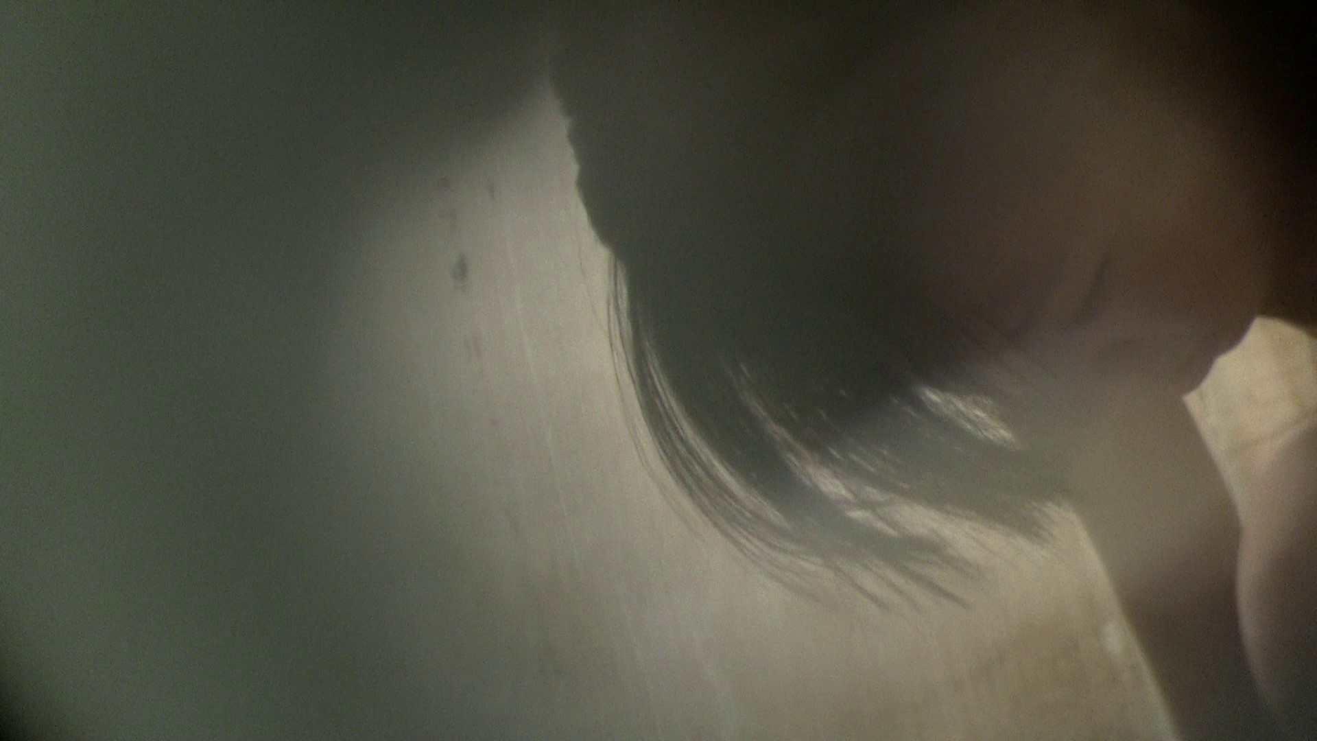 NO.08 貧乳にハートのブラ シャワー室 セックス無修正動画無料 51画像 3