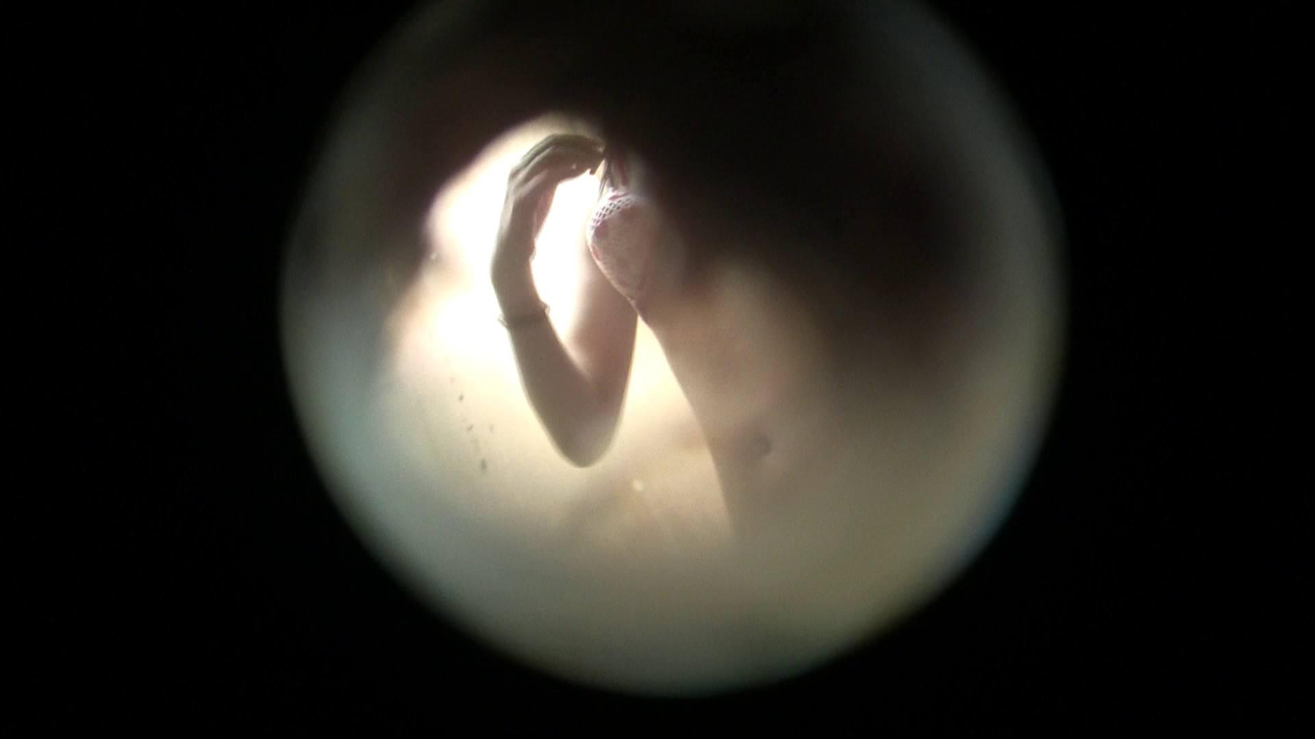 NO.08 貧乳にハートのブラ シャワー室 セックス無修正動画無料 51画像 9
