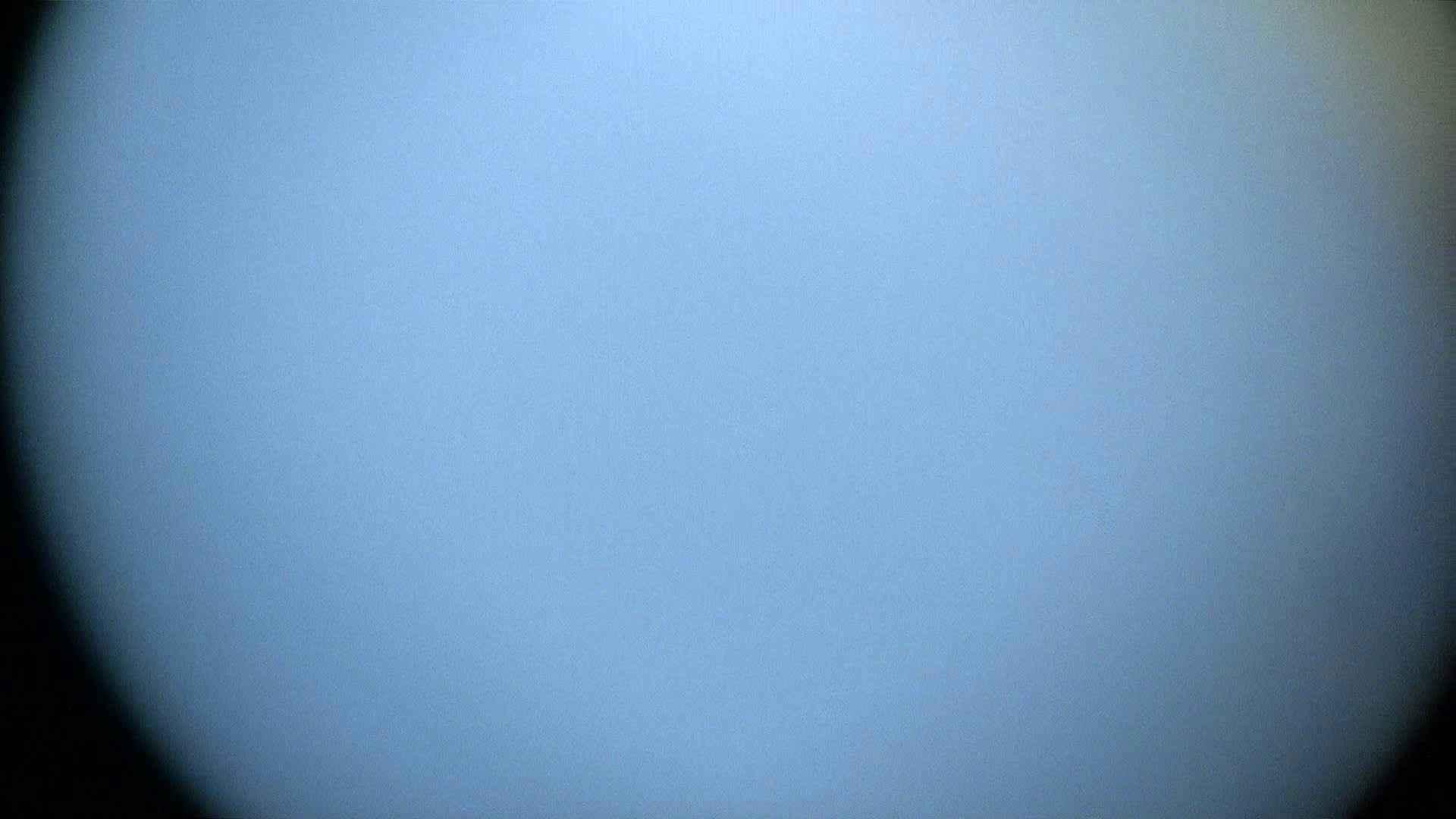 NO.08 貧乳にハートのブラ 覗き 濡れ場動画紹介 51画像 17