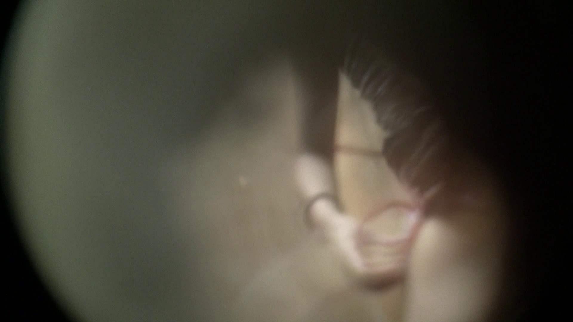 NO.08 貧乳にハートのブラ 細身女性  51画像 18