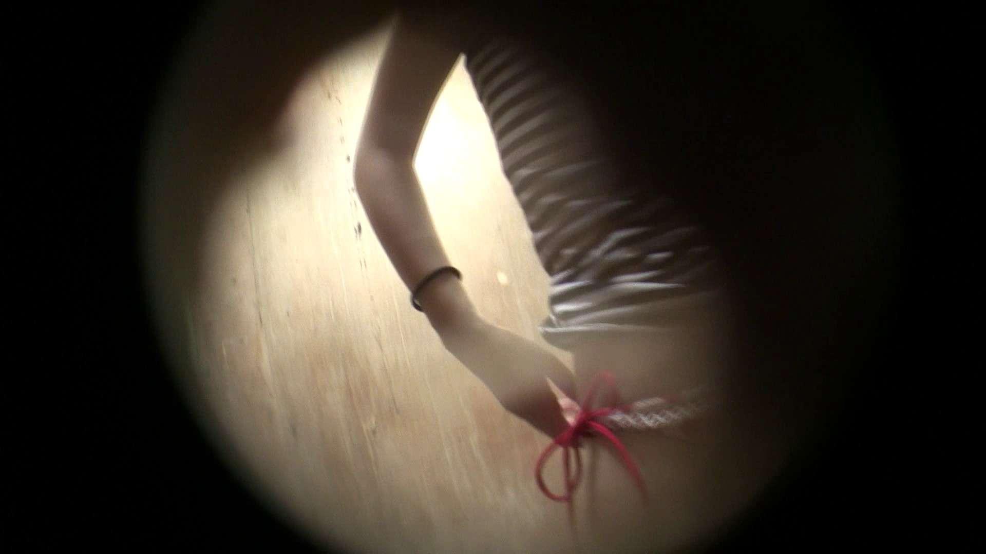 NO.08 貧乳にハートのブラ 細身女性 | シャワー  51画像 25