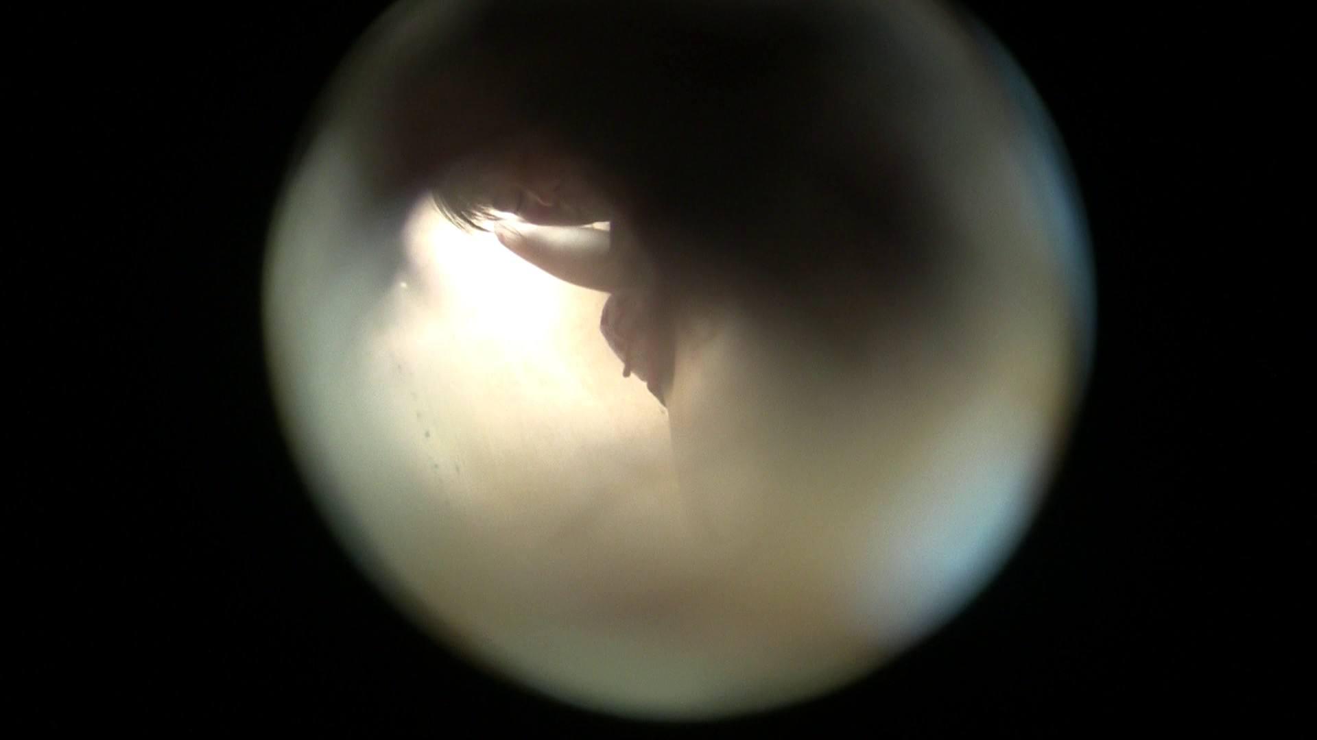 NO.08 貧乳にハートのブラ 覗き 濡れ場動画紹介 51画像 47