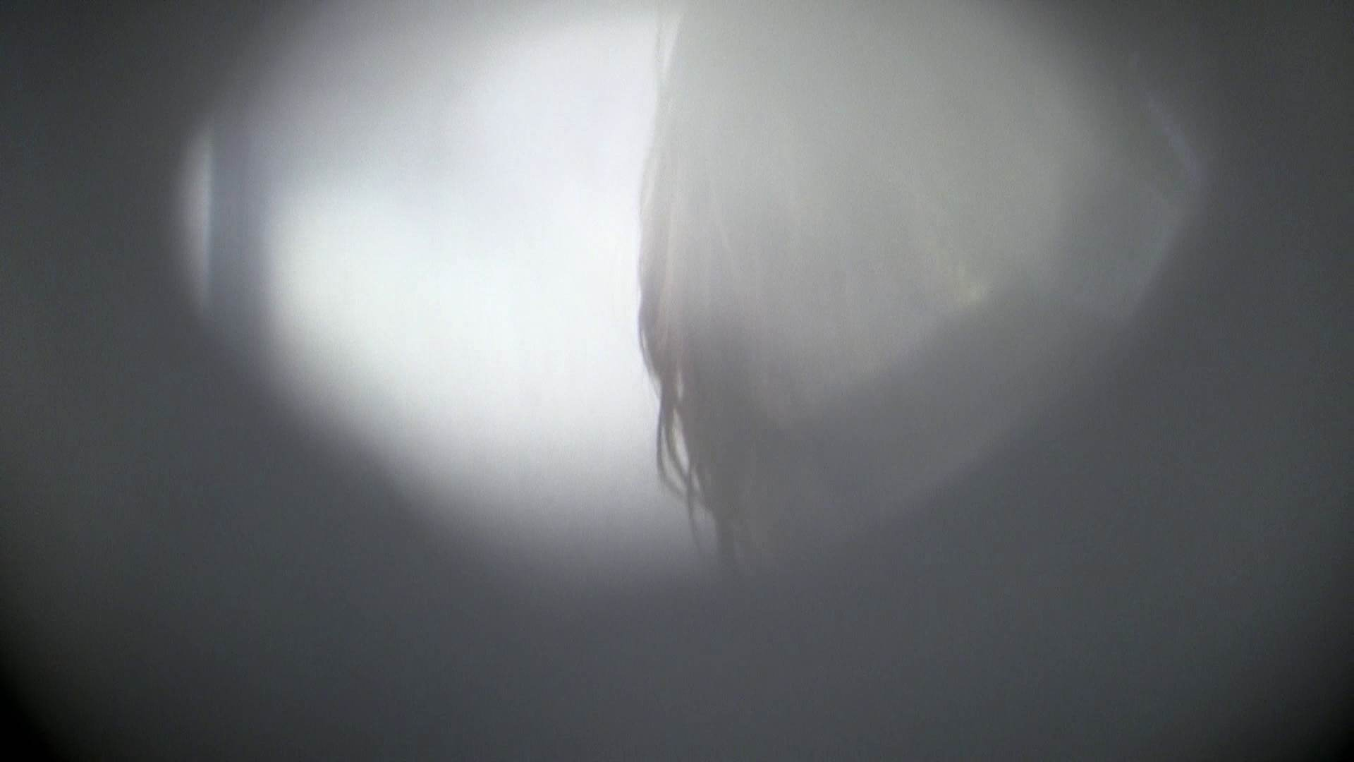 NO.11 年増の一本道!!中身ハミ出てます 丸見え オマンコ無修正動画無料 97画像 9