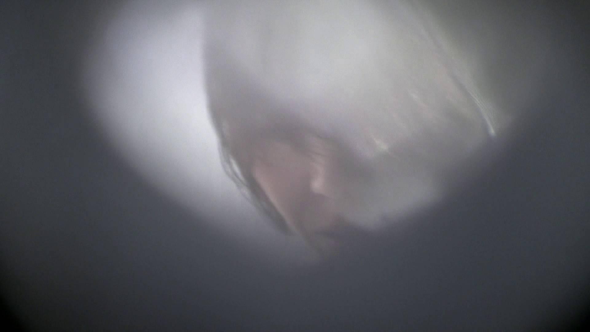 NO.11 年増の一本道!!中身ハミ出てます シャワー室 おめこ無修正動画無料 97画像 18