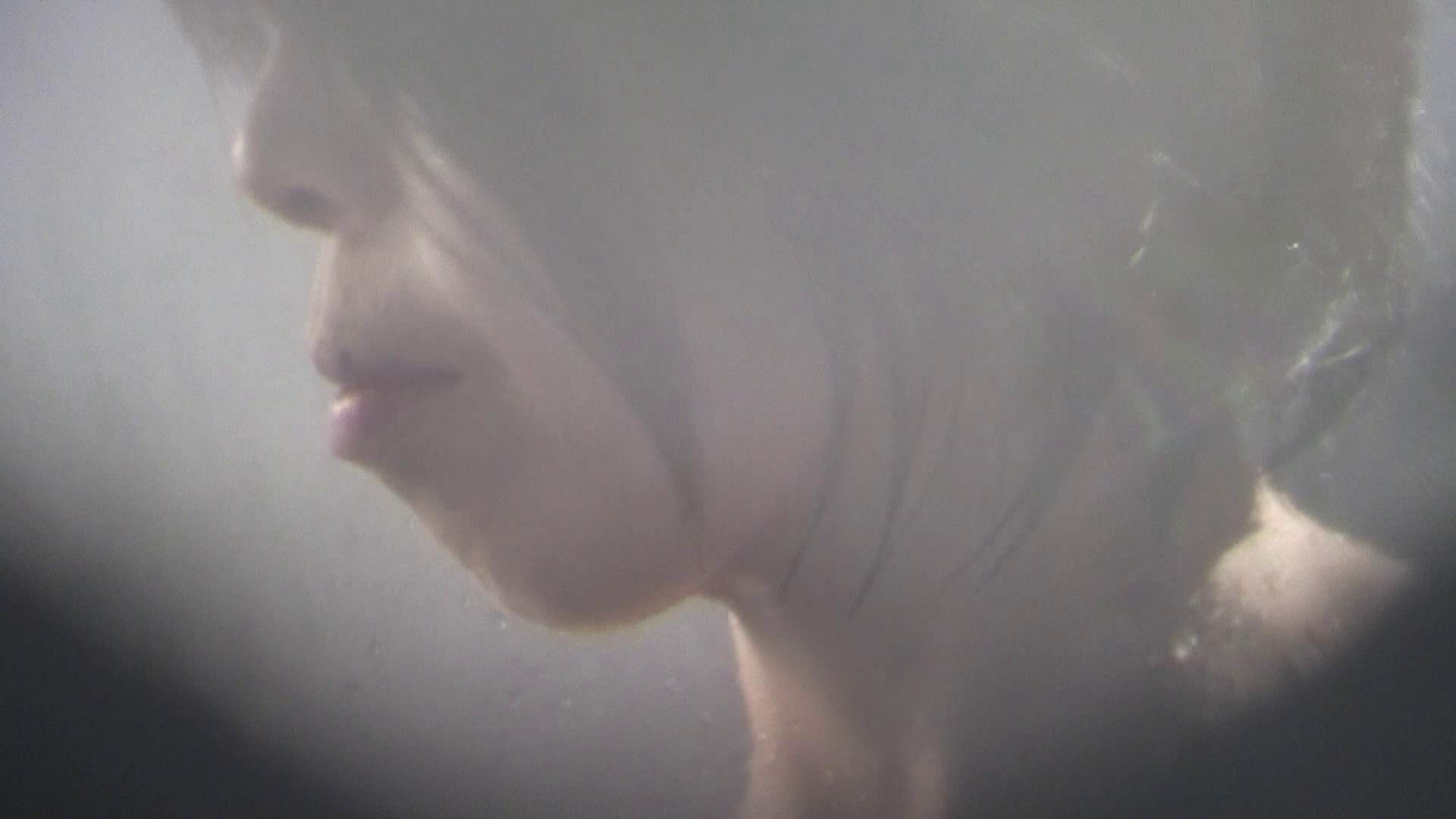 NO.11 年増の一本道!!中身ハミ出てます 丸見え オマンコ無修正動画無料 97画像 23
