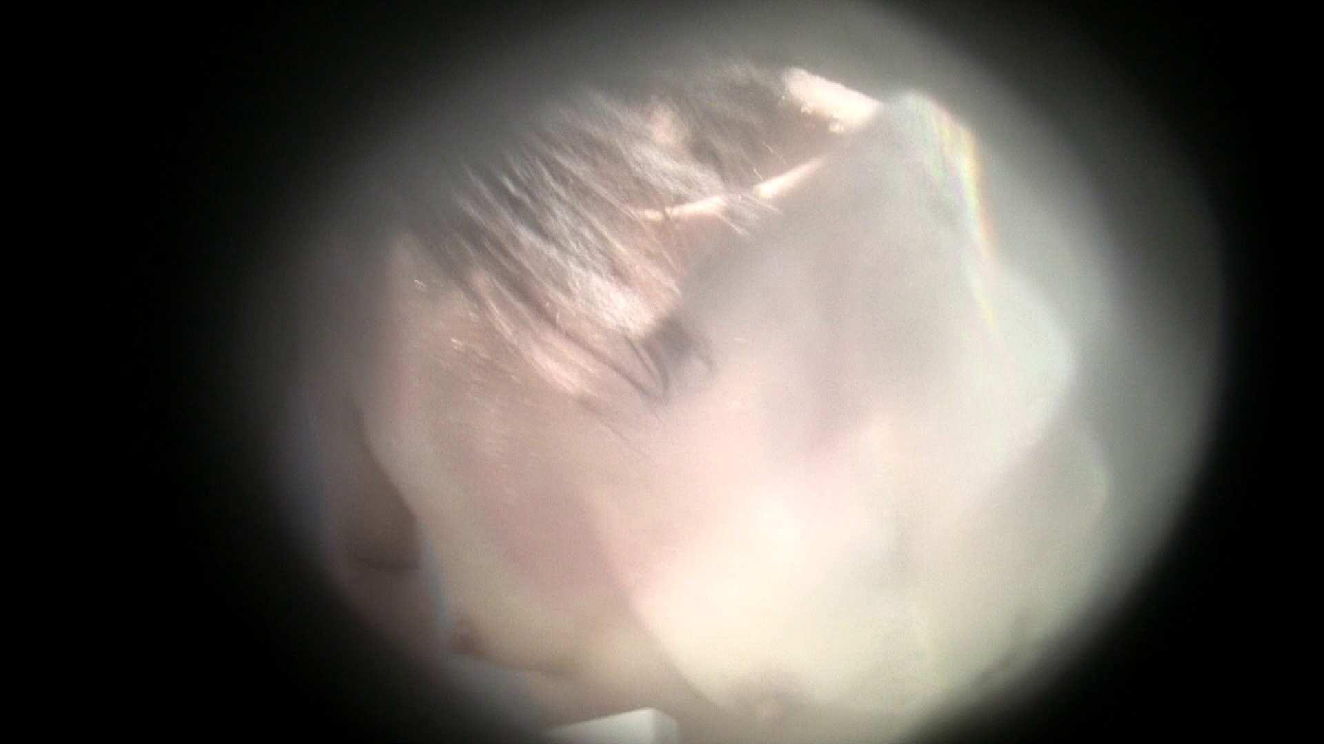NO.11 年増の一本道!!中身ハミ出てます 覗き 濡れ場動画紹介 97画像 55