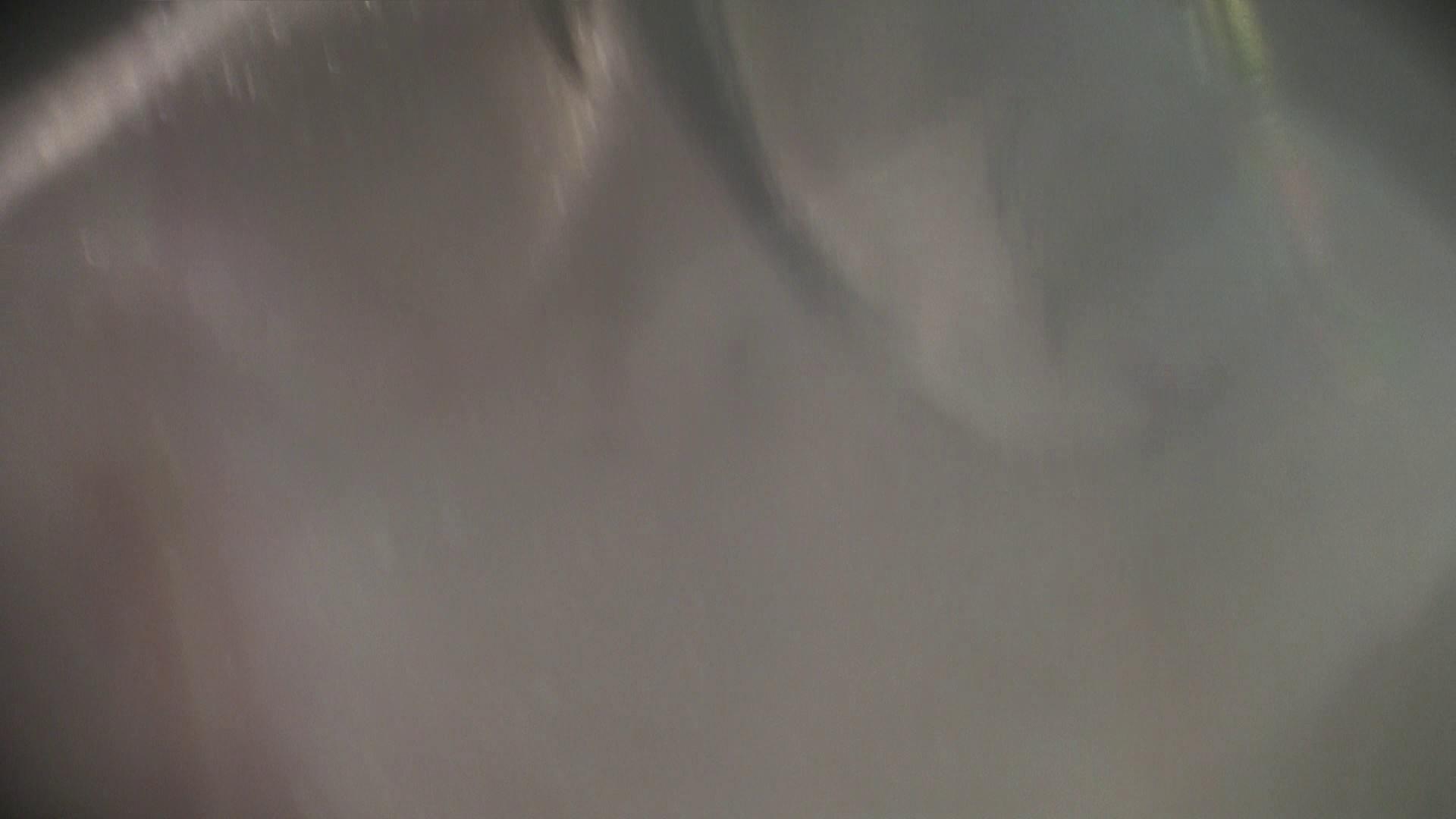 NO.11 年増の一本道!!中身ハミ出てます 丸見え オマンコ無修正動画無料 97画像 58
