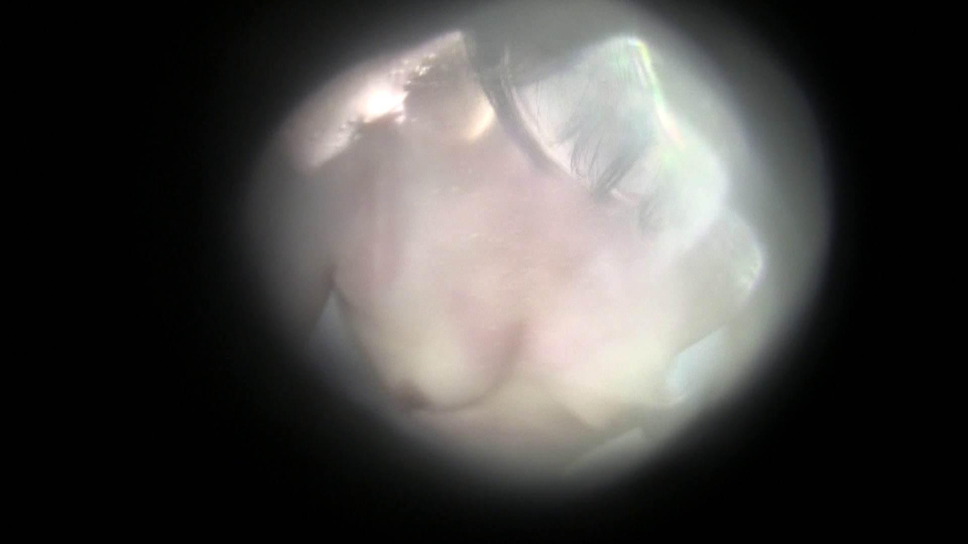 NO.11 年増の一本道!!中身ハミ出てます シャワー室 おめこ無修正動画無料 97画像 67