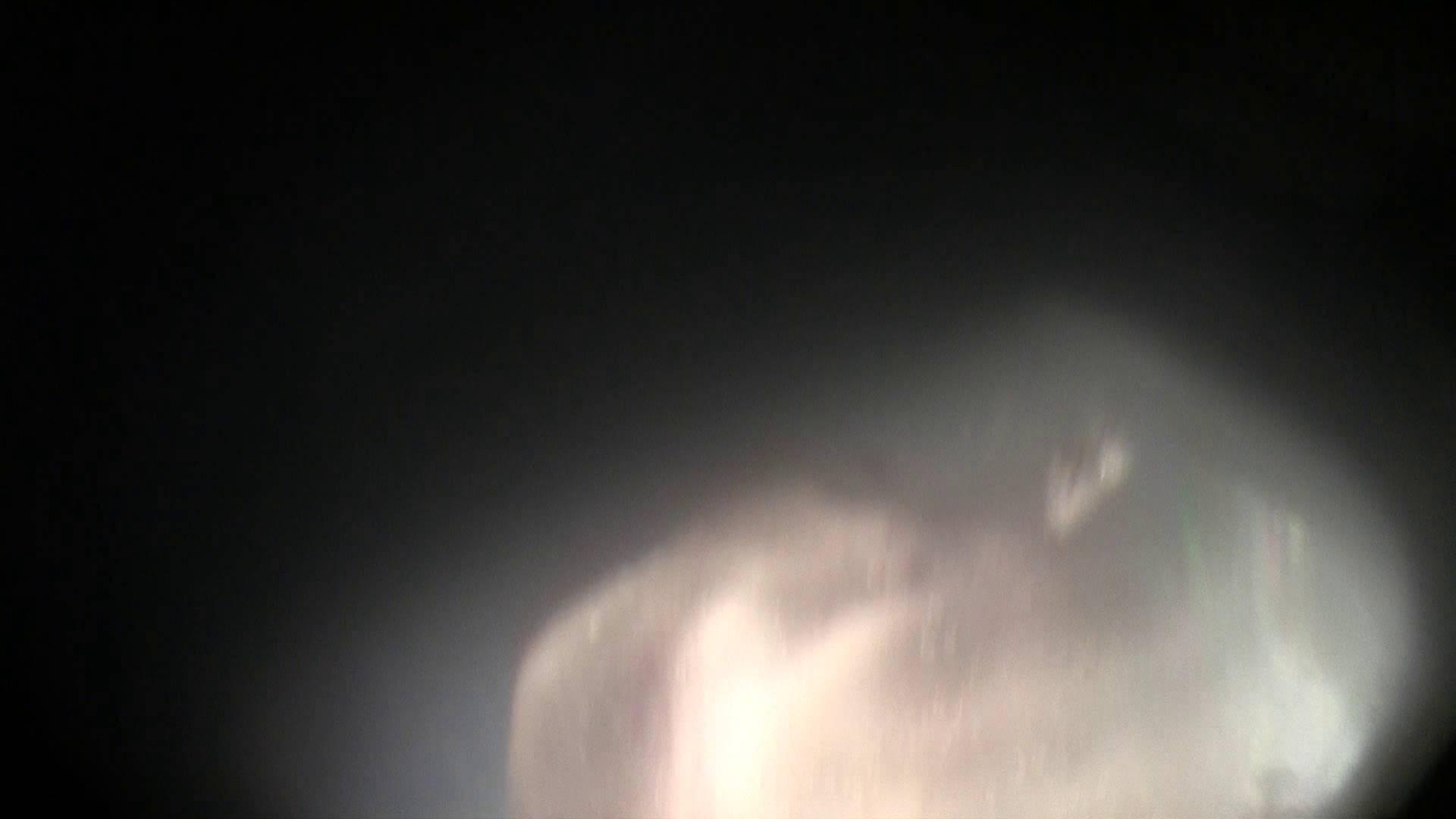 NO.11 年増の一本道!!中身ハミ出てます シャワー室 おめこ無修正動画無料 97画像 95