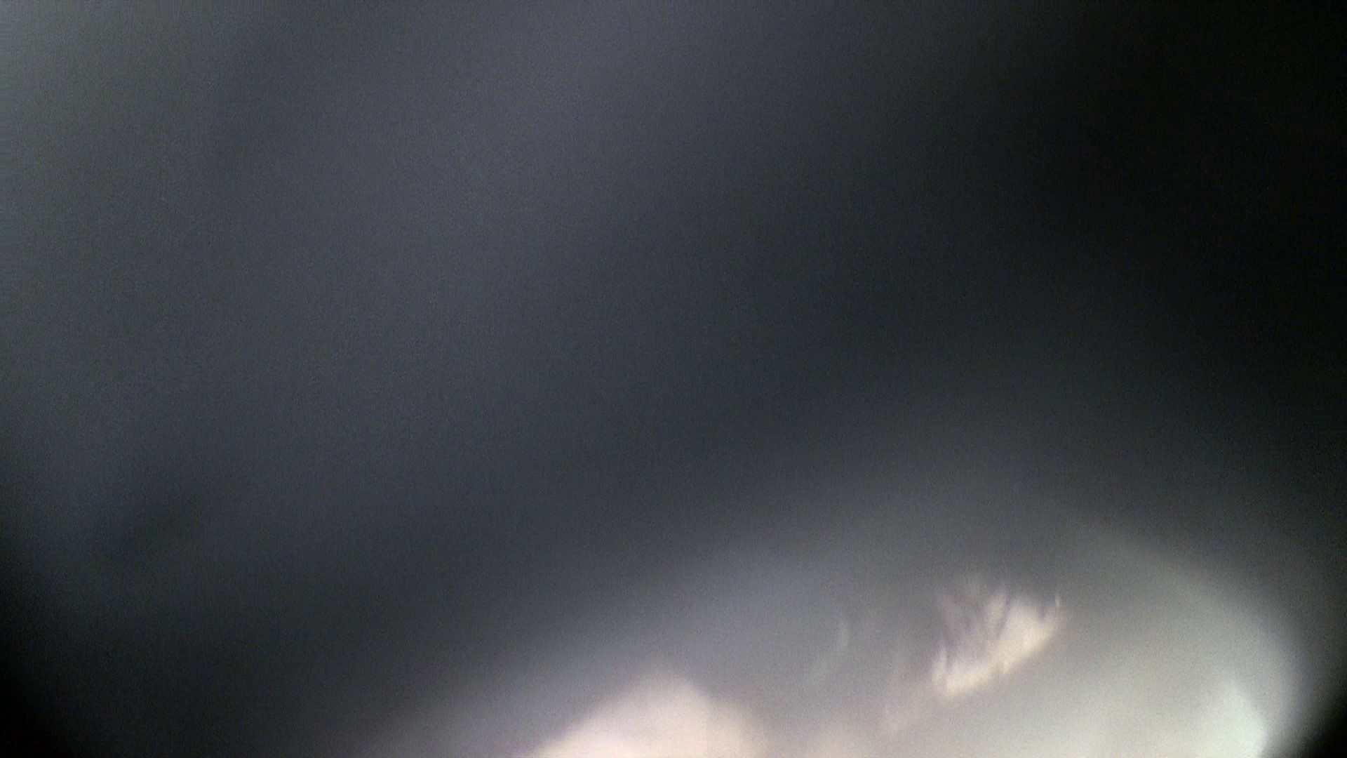 NO.11 年増の一本道!!中身ハミ出てます シャワー オメコ無修正動画無料 97画像 96