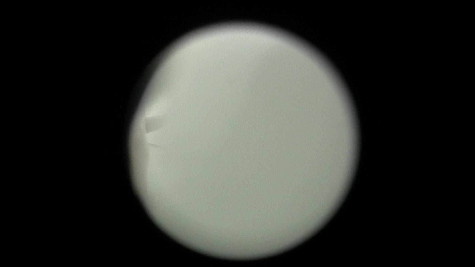NO.15  ダイソン並みの吸引力【MKB31位】 高画質 | 美乳  82画像 1