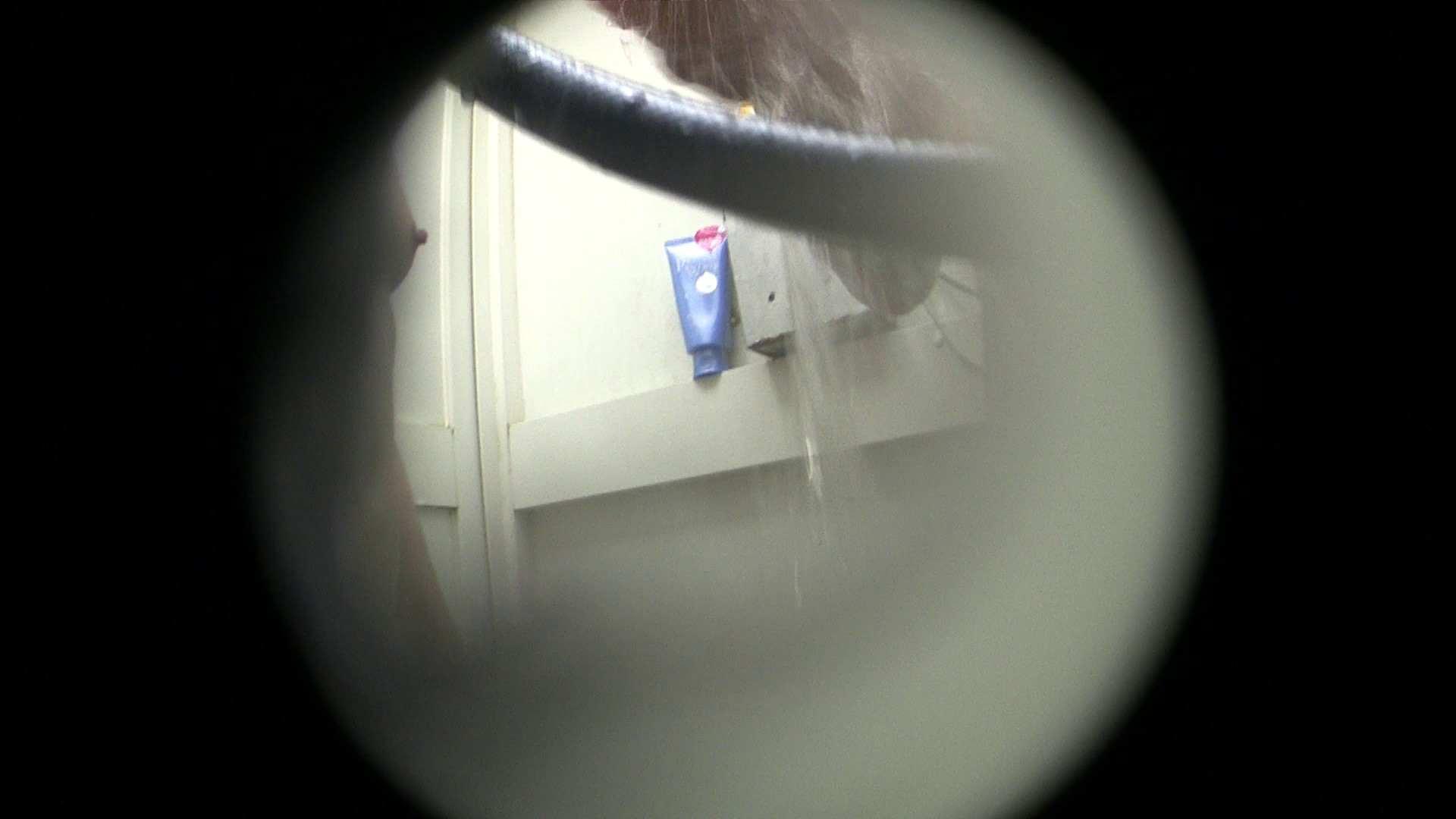 NO.15  ダイソン並みの吸引力【MKB31位】 高評価 アダルト動画キャプチャ 82画像 4