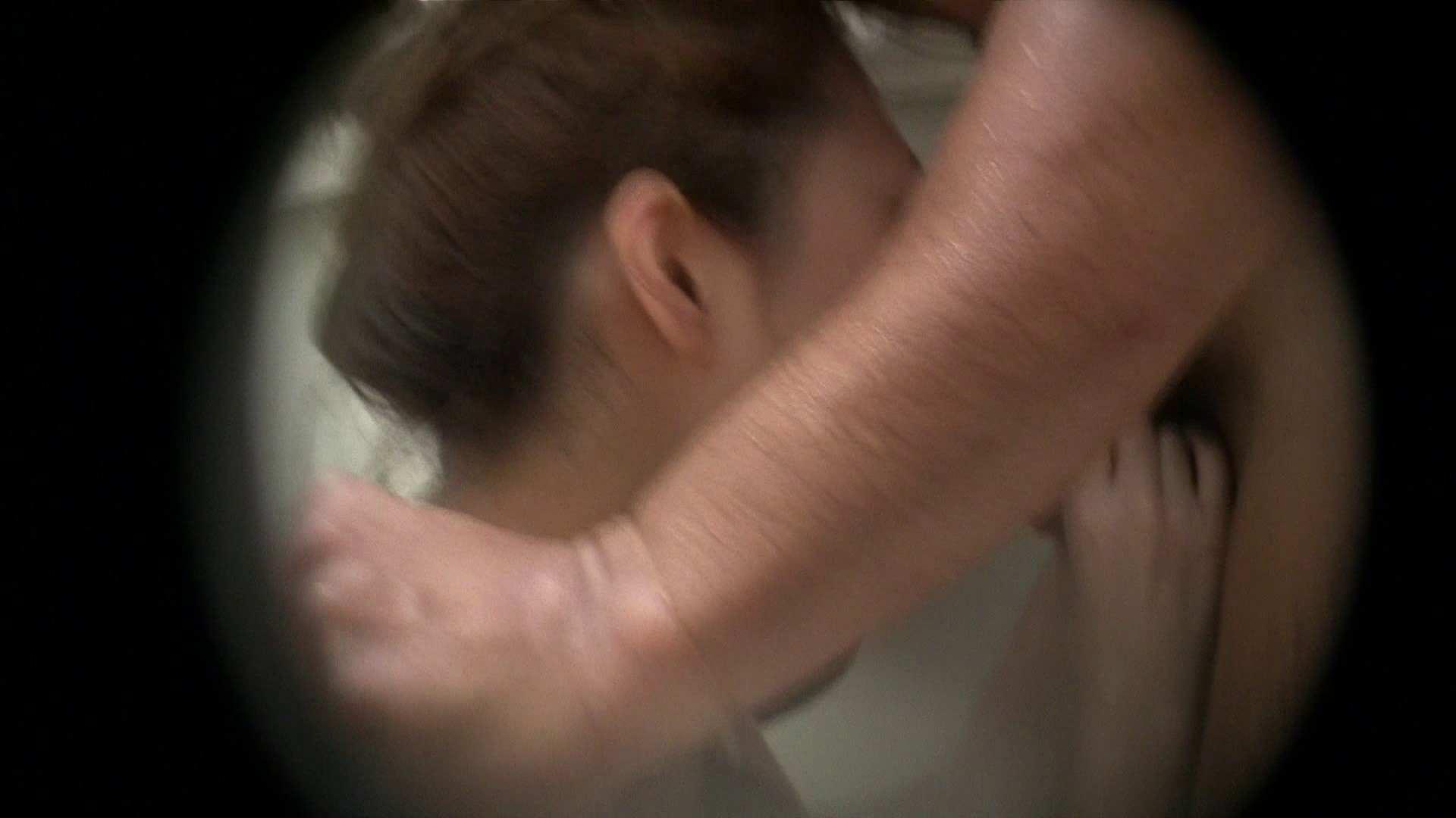NO.15  ダイソン並みの吸引力【MKB31位】 カップル おまんこ動画流出 82画像 8