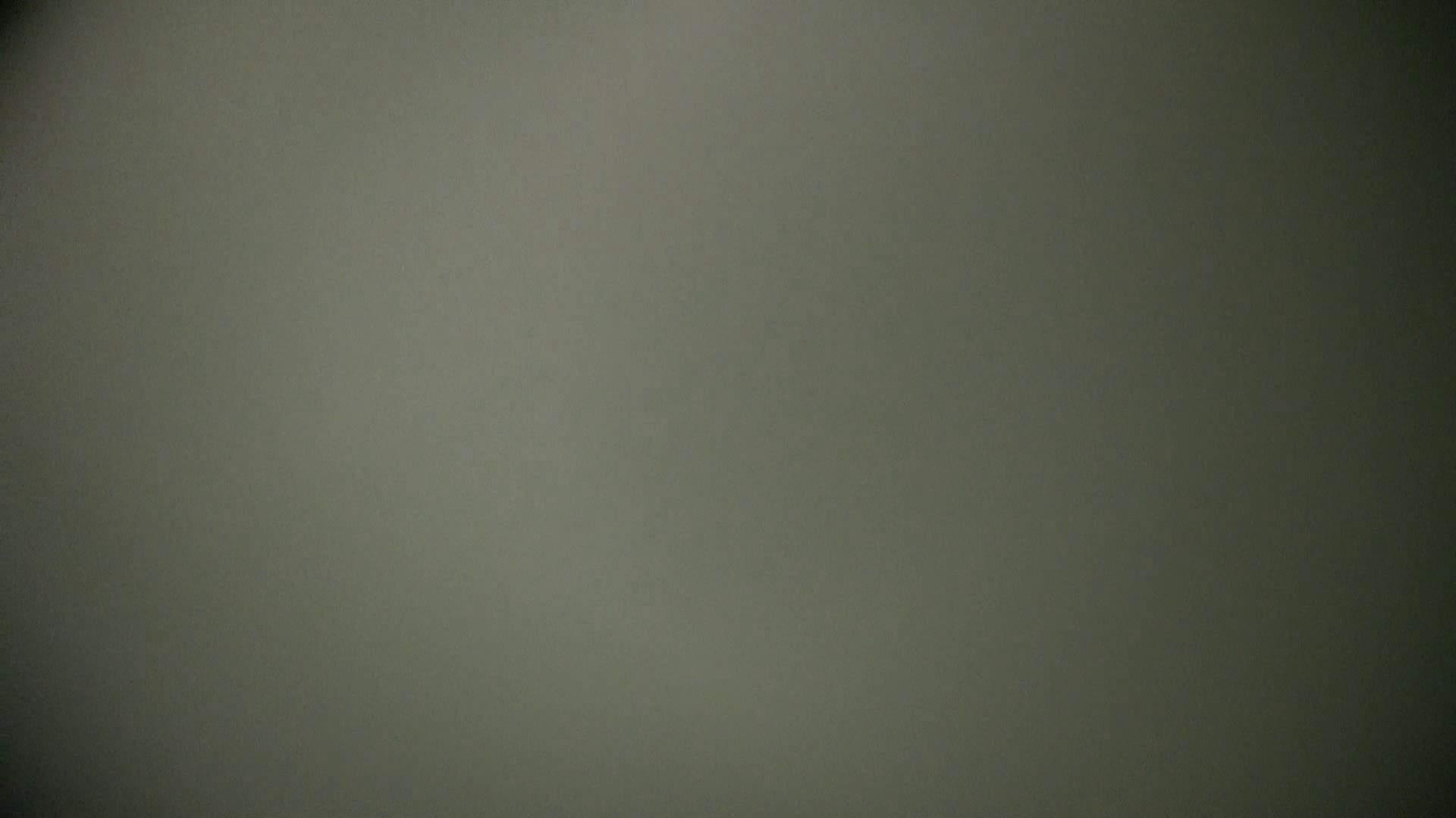 NO.15  ダイソン並みの吸引力【MKB31位】 シャワー室 おめこ無修正動画無料 82画像 26