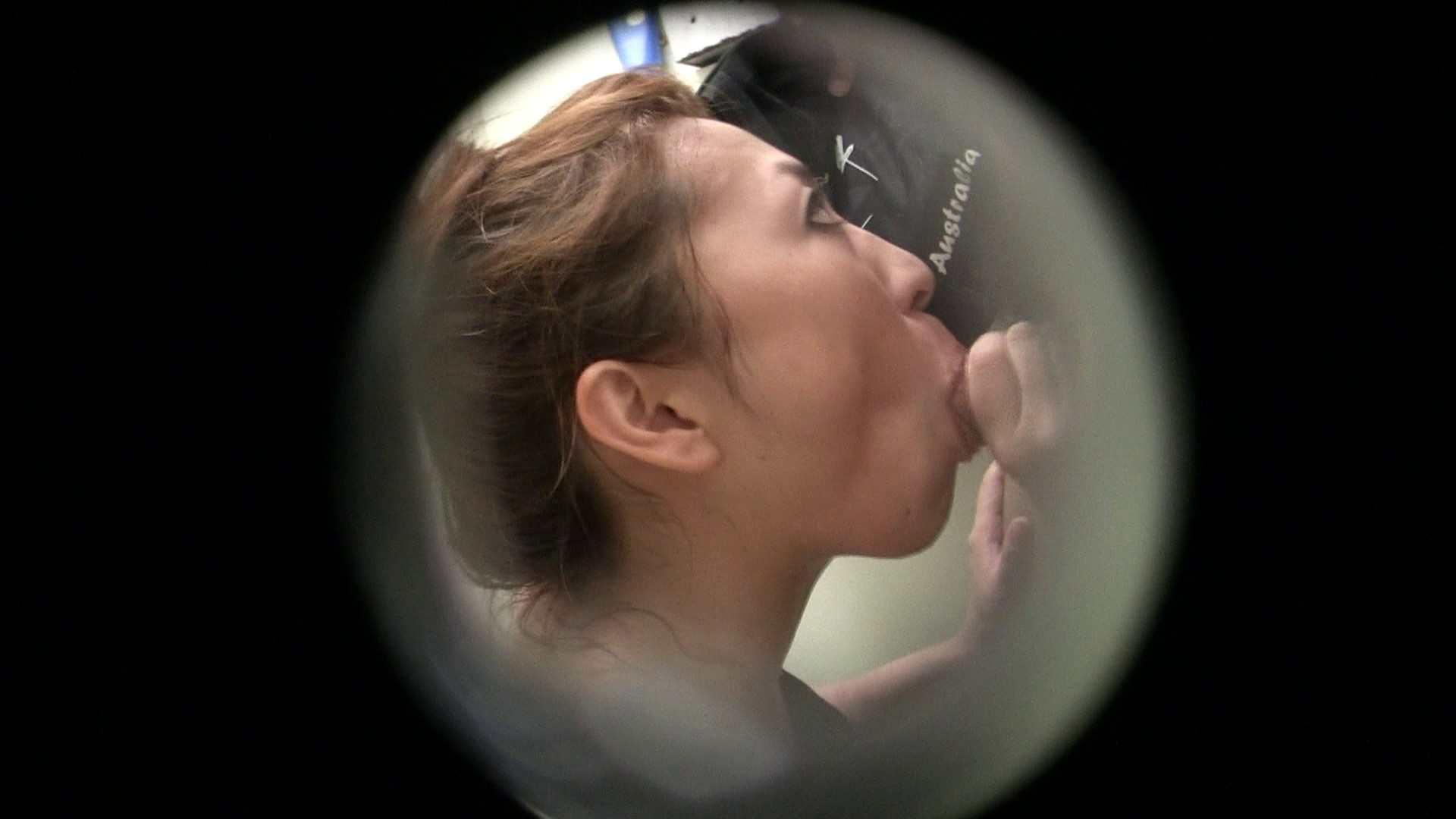NO.15  ダイソン並みの吸引力【MKB31位】 シャワー ワレメ動画紹介 82画像 47