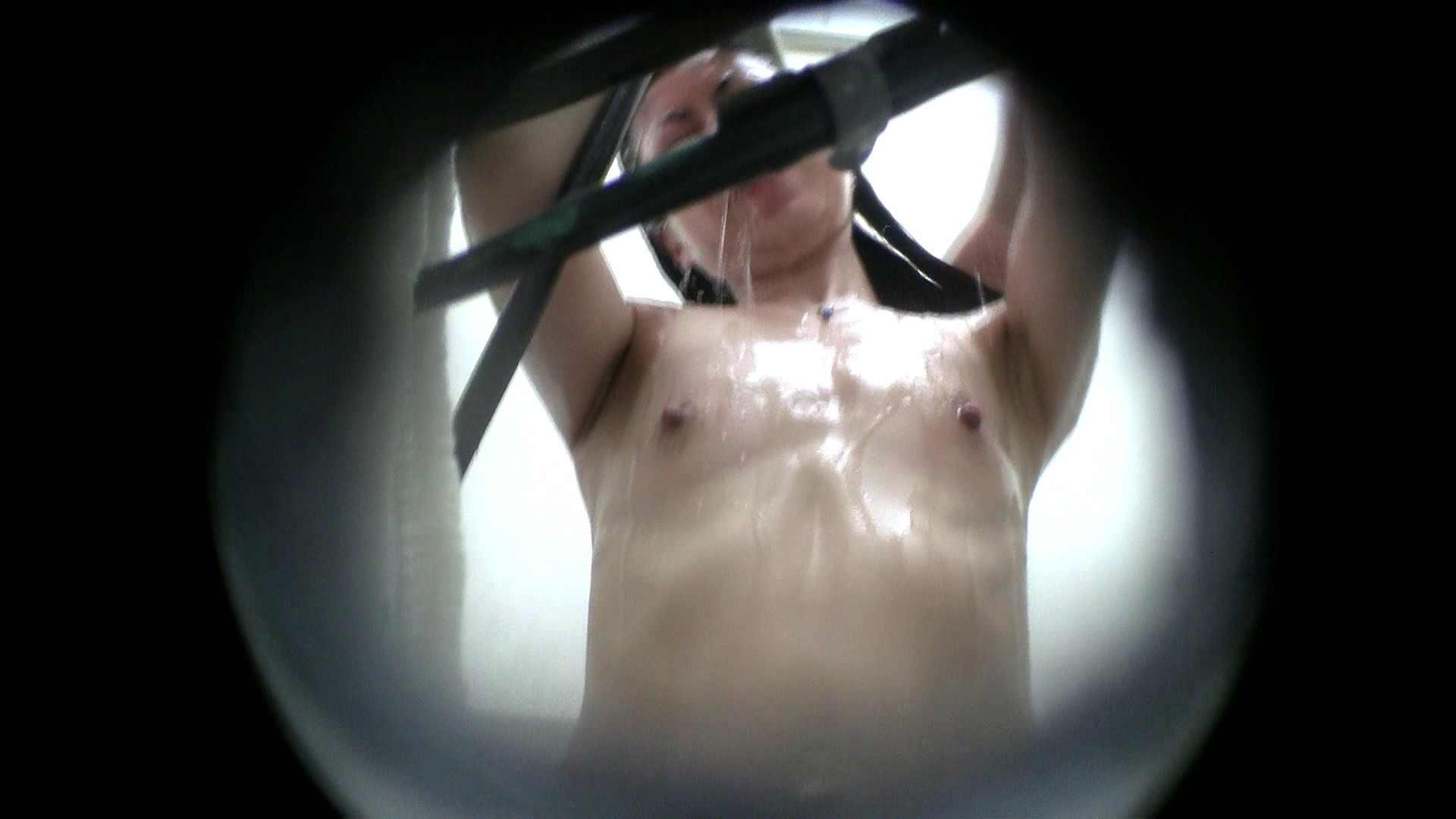 NO.17 ヌーブラにしっかり騙されました 覗き | シャワー  79画像 73