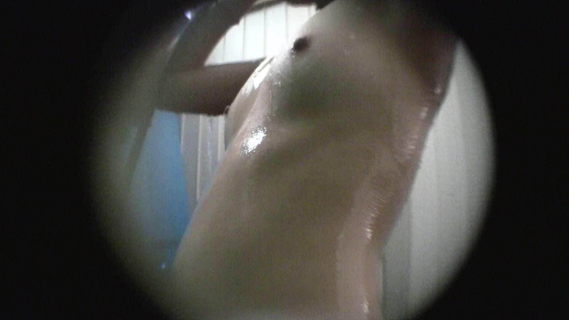 NO.20 少し暗いですが良いからだ! シャワー SEX無修正画像 87画像 22