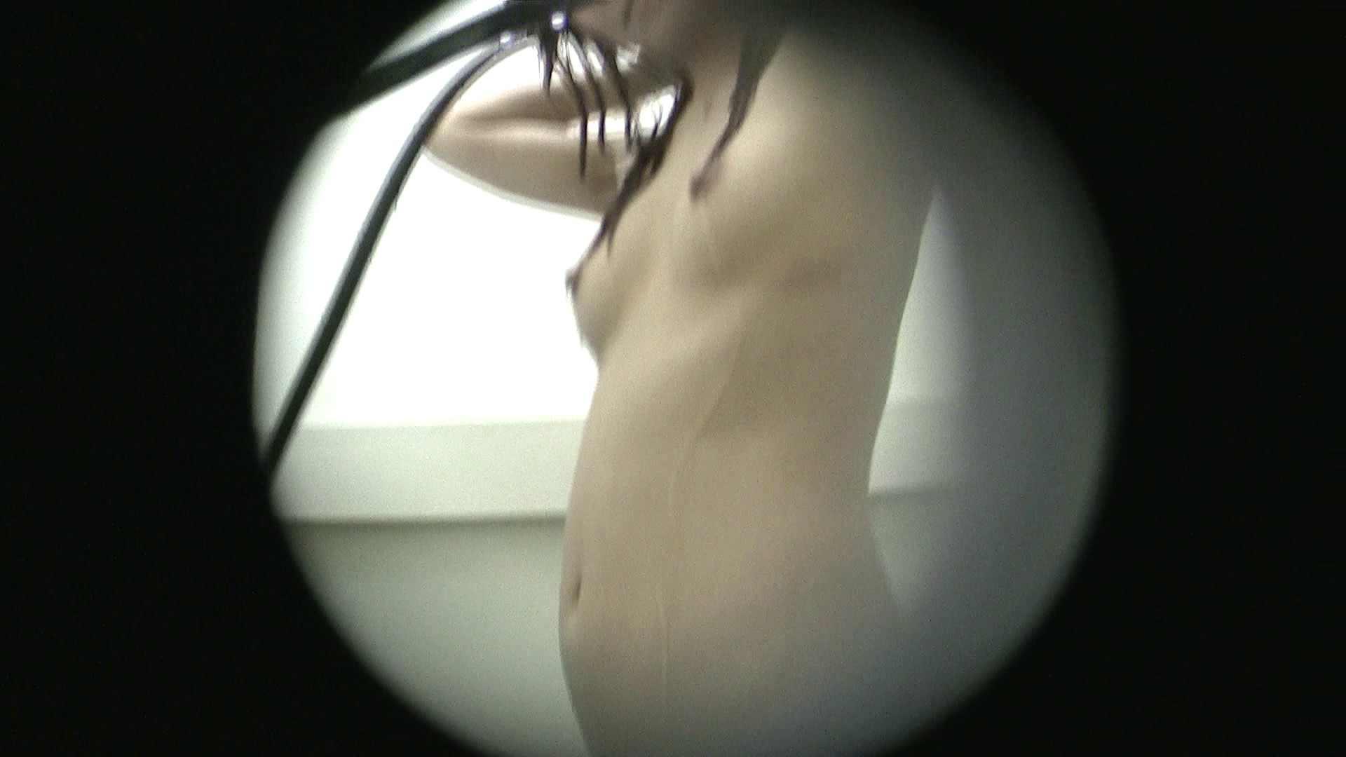 NO.22 何をニヤニヤしているのやら【MKB10位】 細身女性 セックス無修正動画無料 71画像 27